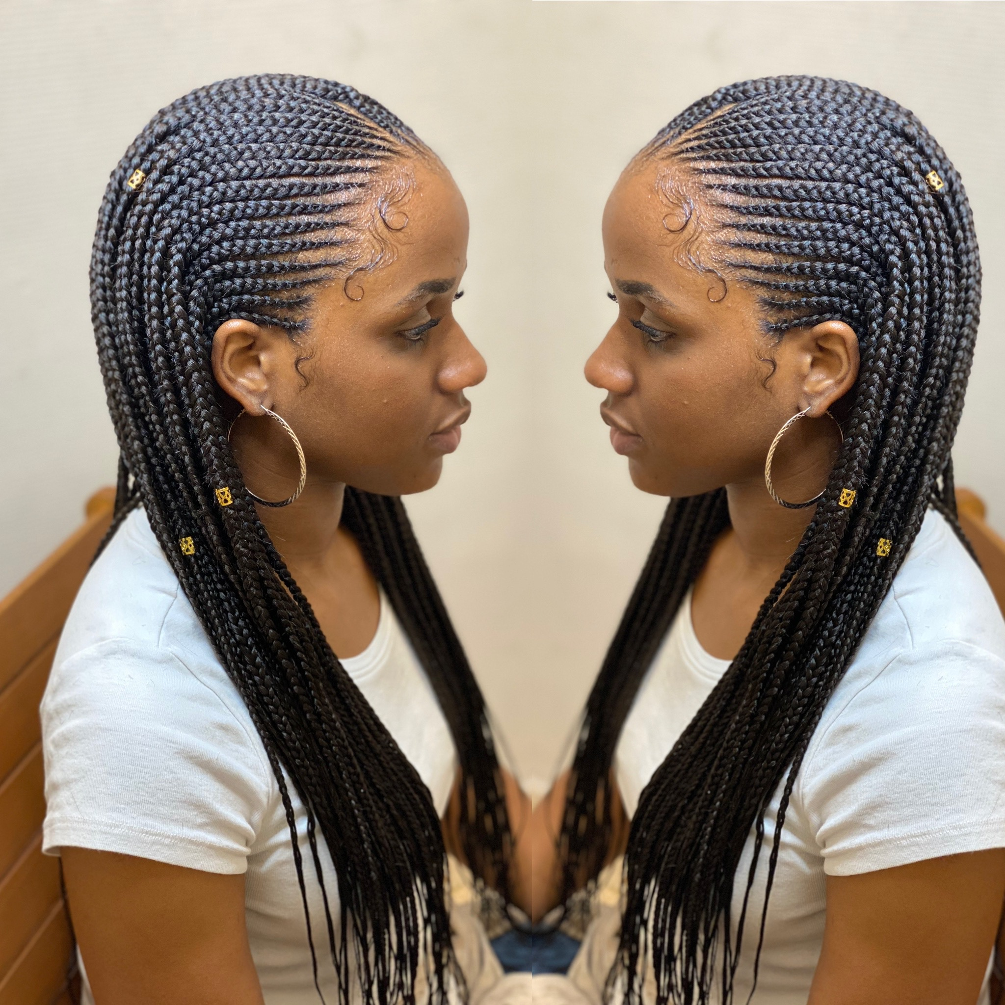 salon de coiffure afro tresse tresses box braids crochet braids vanilles tissages paris 75 77 78 91 92 93 94 95 NEXSBUCR