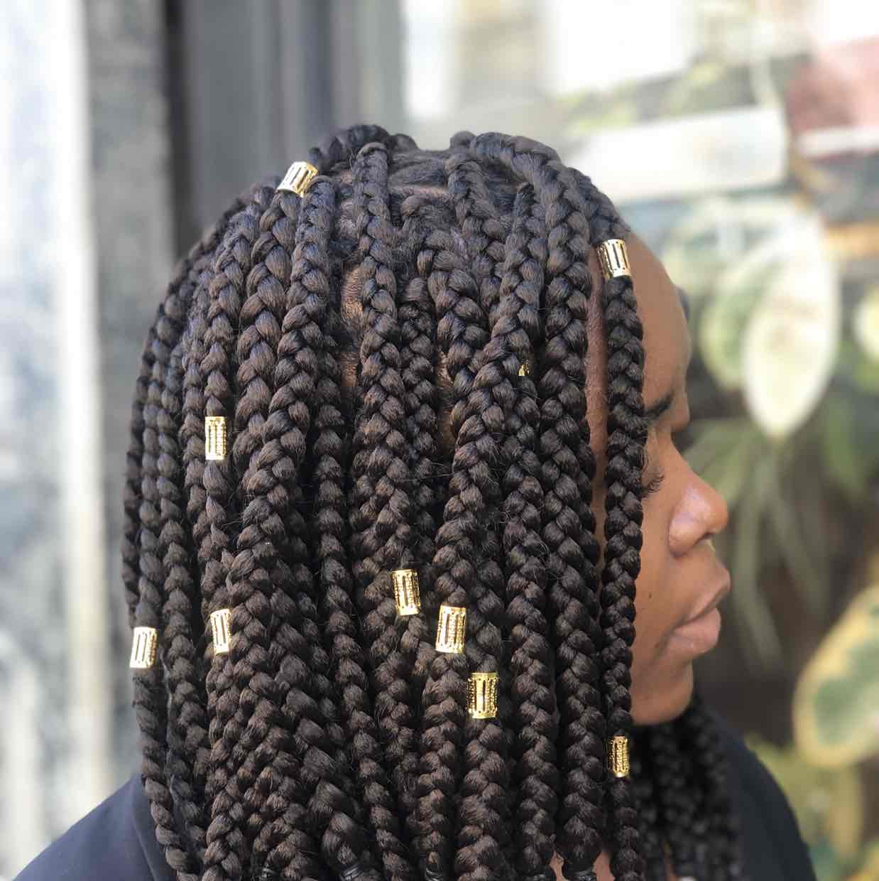 salon de coiffure afro tresse tresses box braids crochet braids vanilles tissages paris 75 77 78 91 92 93 94 95 IXZOJTJG