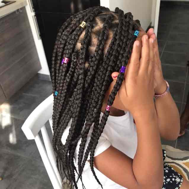 salon de coiffure afro tresse tresses box braids crochet braids vanilles tissages paris 75 77 78 91 92 93 94 95 YFHLDYMA