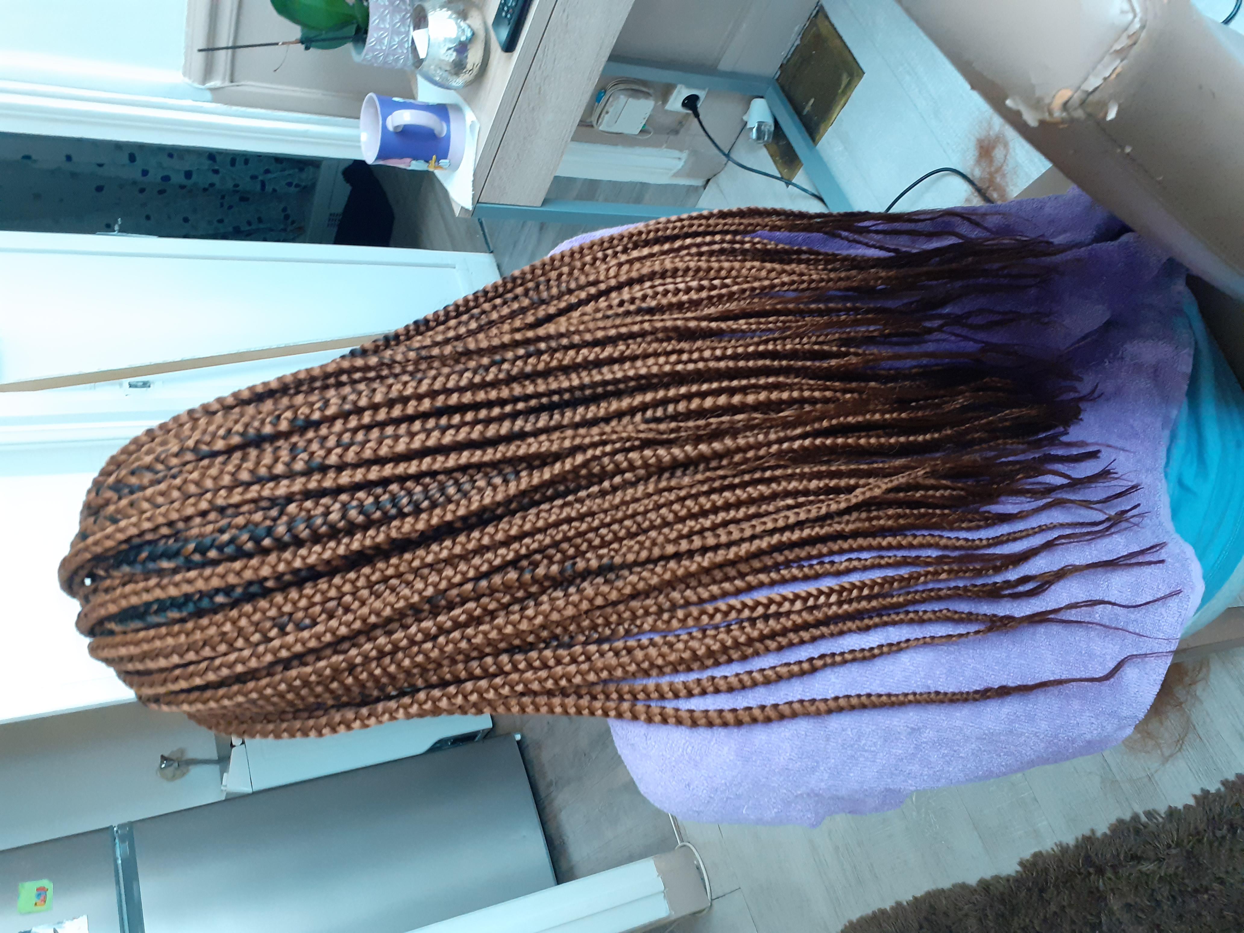 salon de coiffure afro tresse tresses box braids crochet braids vanilles tissages paris 75 77 78 91 92 93 94 95 YTRDEPZI
