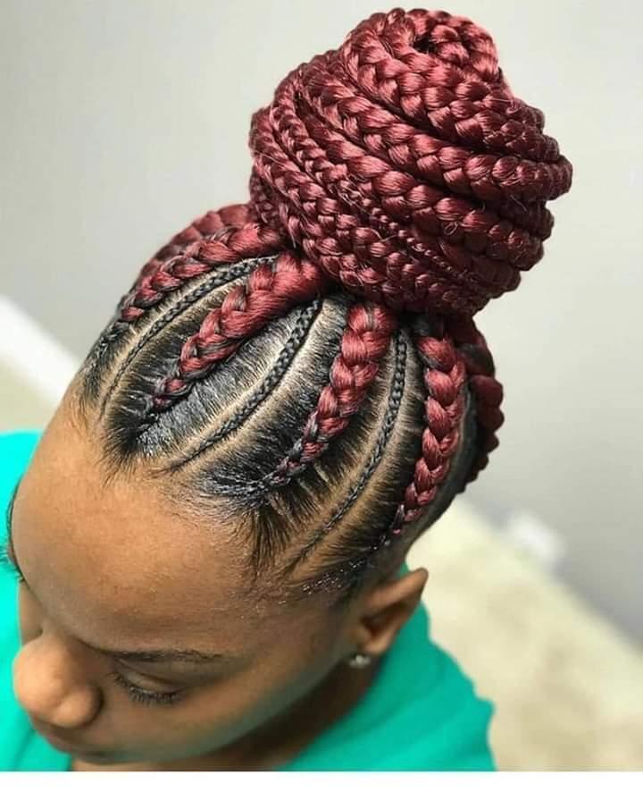 salon de coiffure afro tresse tresses box braids crochet braids vanilles tissages paris 75 77 78 91 92 93 94 95 TWRKFBQF