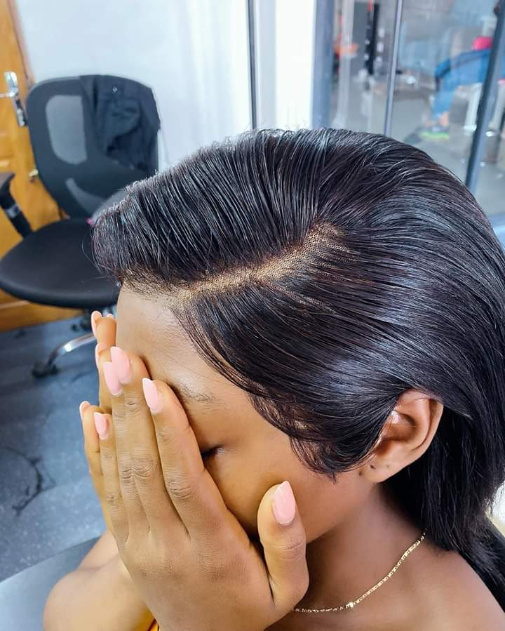 salon de coiffure afro tresse tresses box braids crochet braids vanilles tissages paris 75 77 78 91 92 93 94 95 OZVKNHHY