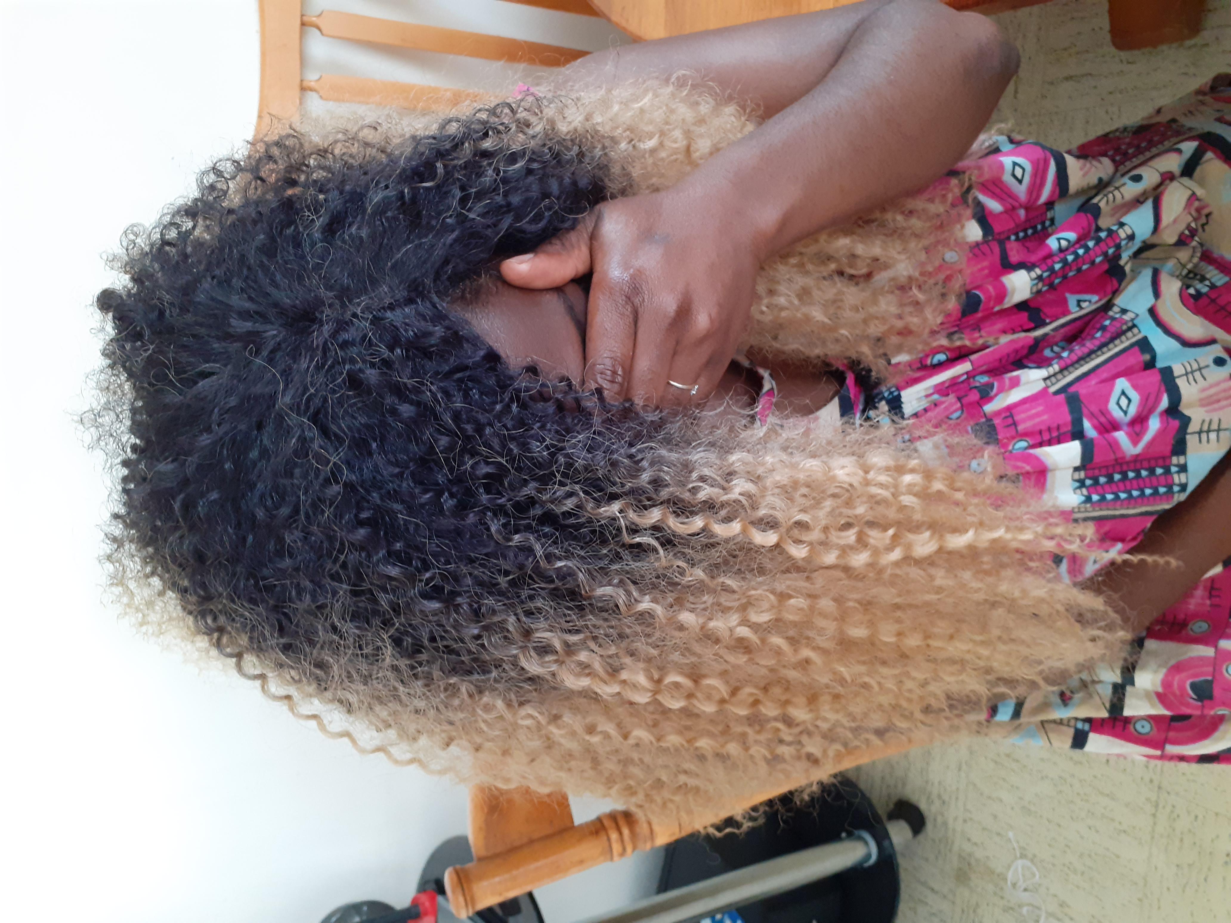 salon de coiffure afro tresse tresses box braids crochet braids vanilles tissages paris 75 77 78 91 92 93 94 95 ZHJYBGJP