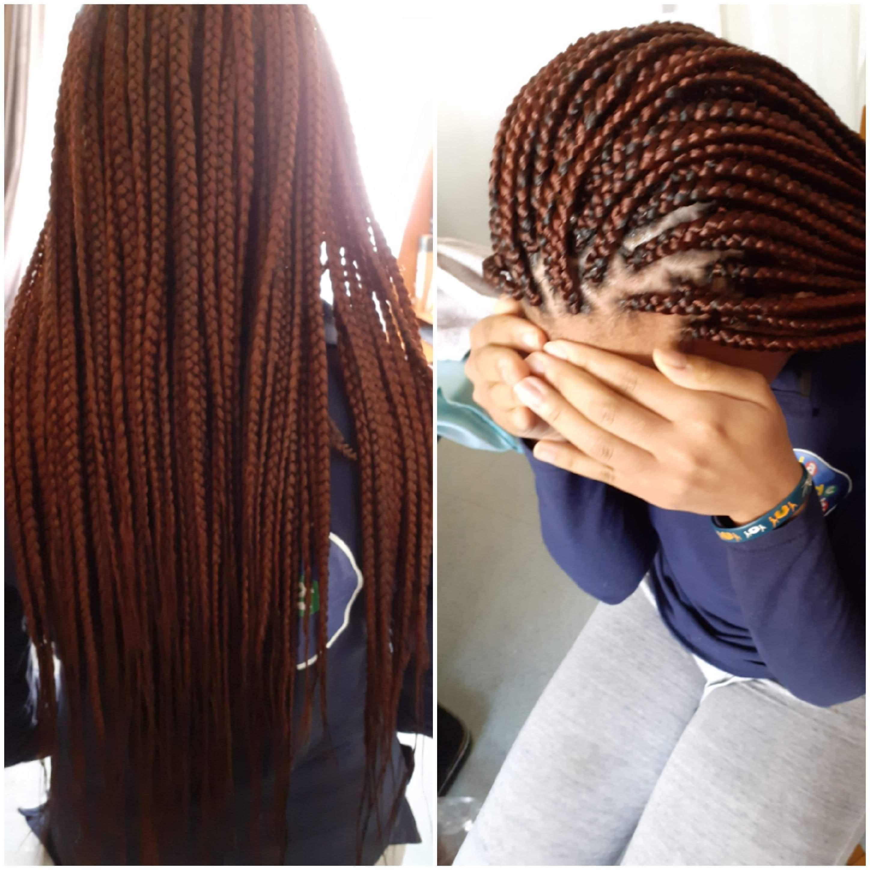 salon de coiffure afro tresse tresses box braids crochet braids vanilles tissages paris 75 77 78 91 92 93 94 95 OQNHXMFF