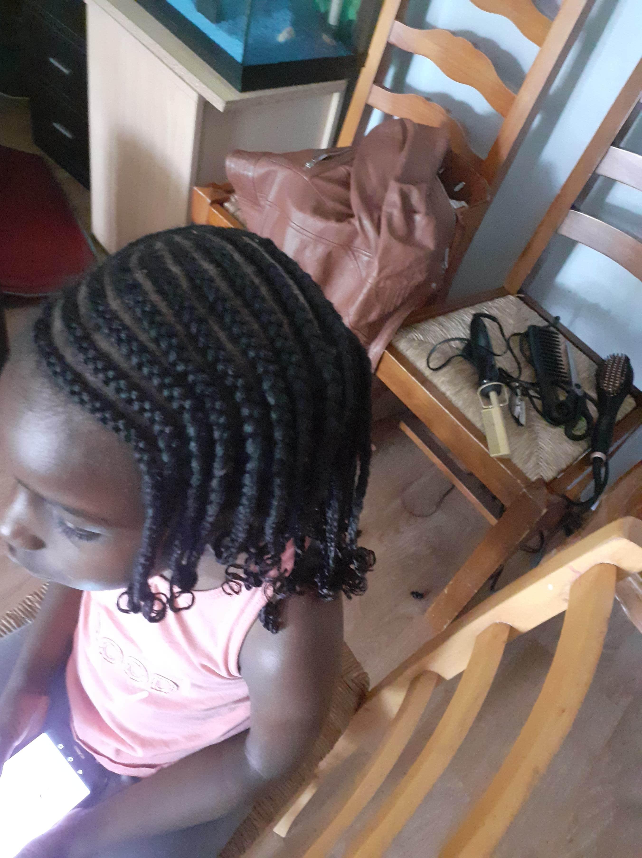 salon de coiffure afro tresse tresses box braids crochet braids vanilles tissages paris 75 77 78 91 92 93 94 95 MLCNCWJJ
