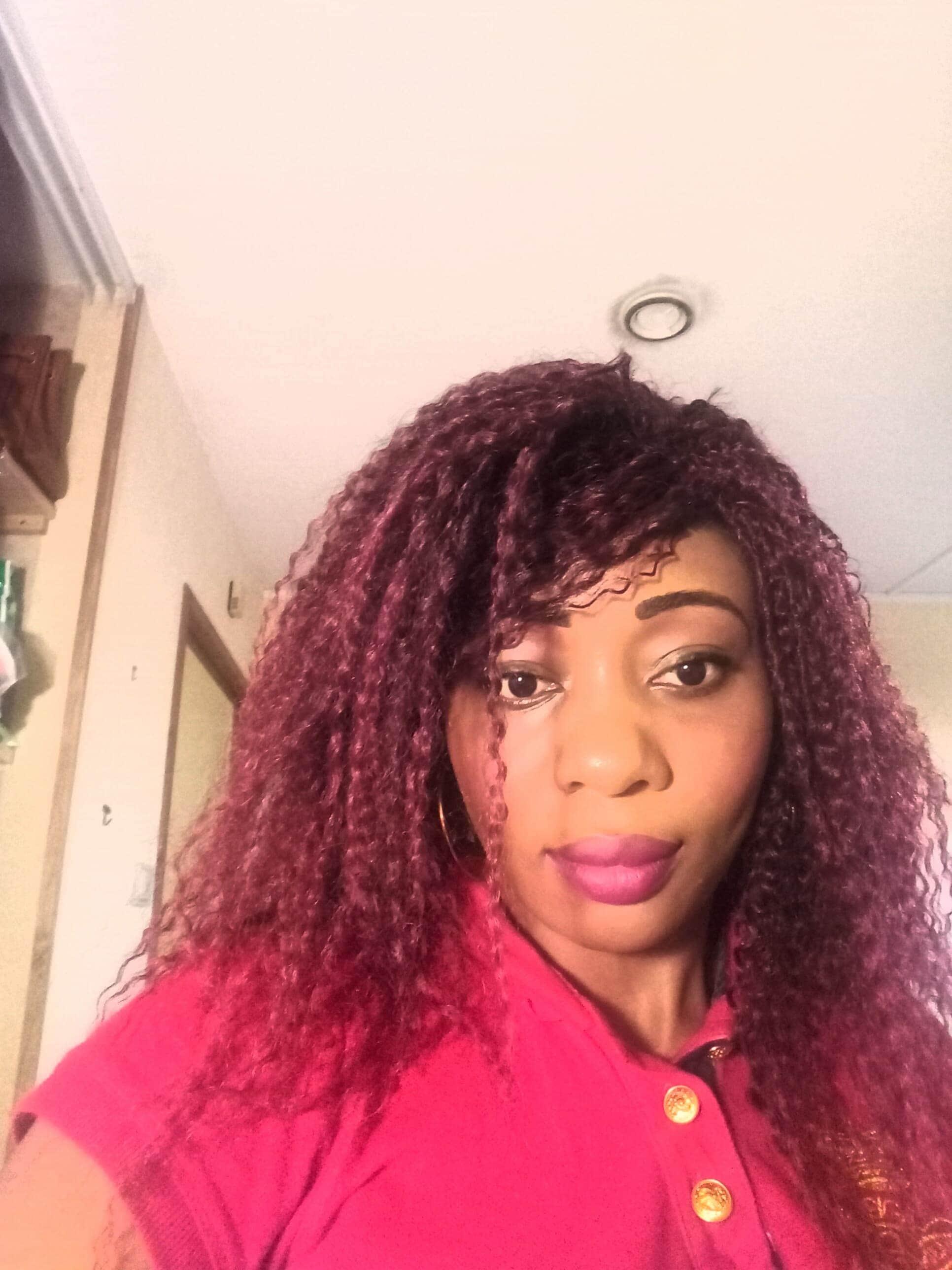 salon de coiffure afro tresse tresses box braids crochet braids vanilles tissages paris 75 77 78 91 92 93 94 95 BHDUUFCJ