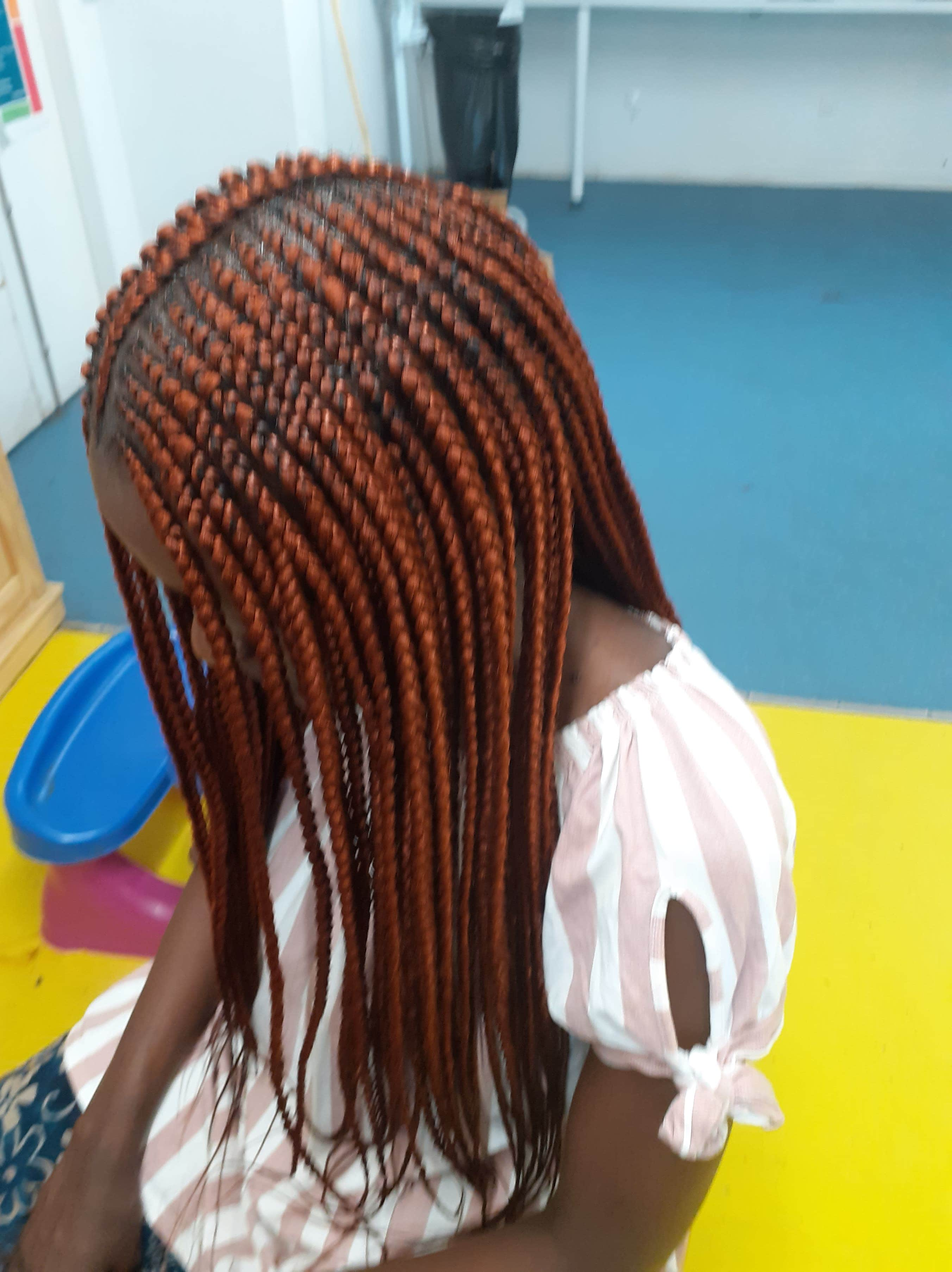 salon de coiffure afro tresse tresses box braids crochet braids vanilles tissages paris 75 77 78 91 92 93 94 95 ELZUEPYX