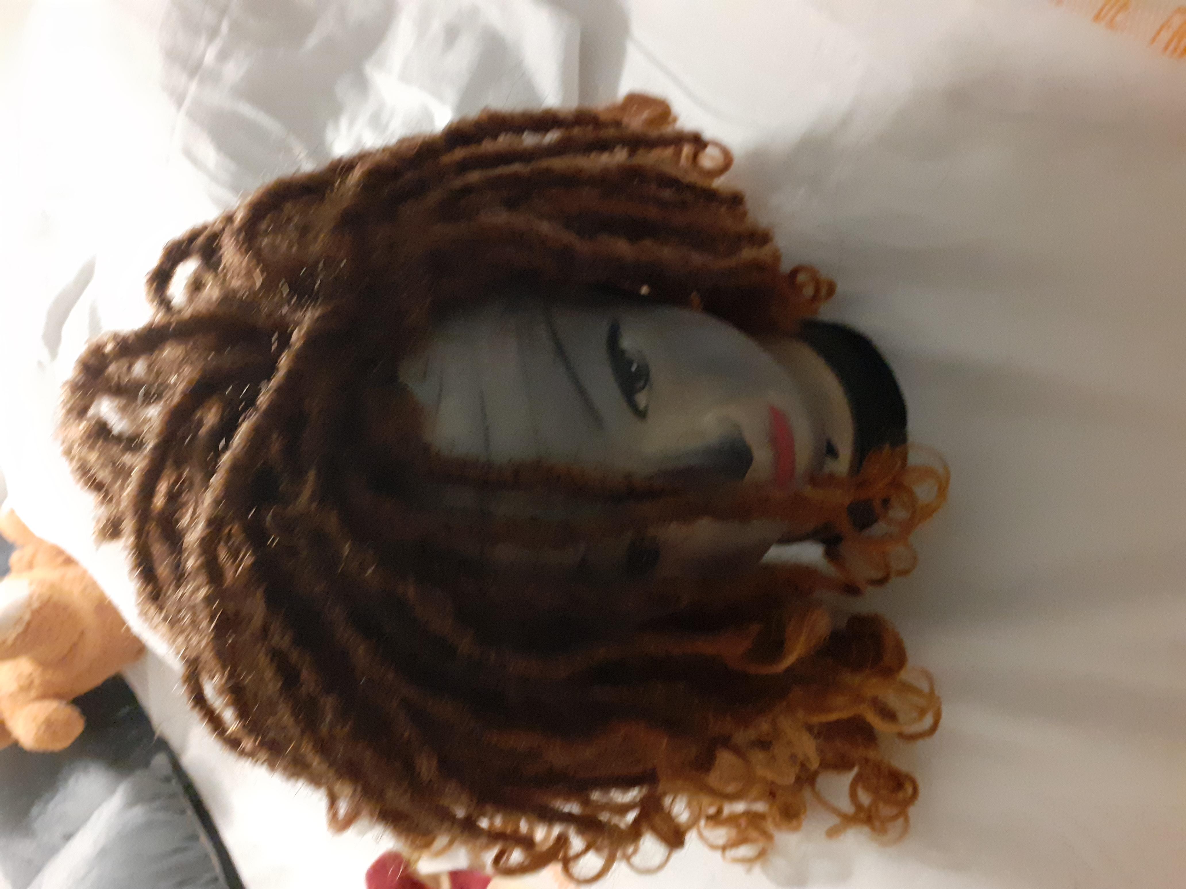 salon de coiffure afro tresse tresses box braids crochet braids vanilles tissages paris 75 77 78 91 92 93 94 95 BQLWLXXZ