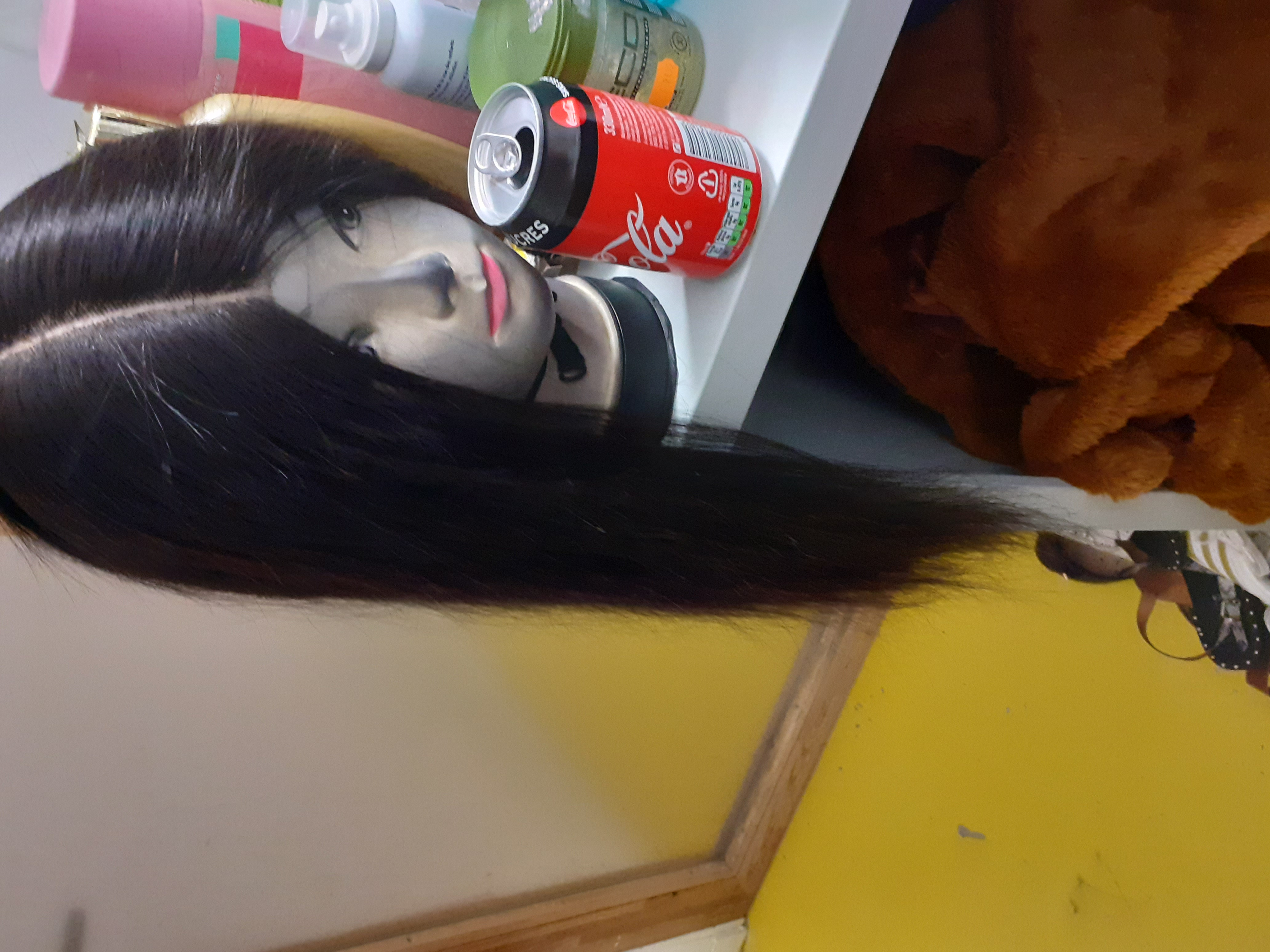 salon de coiffure afro tresse tresses box braids crochet braids vanilles tissages paris 75 77 78 91 92 93 94 95 DPPJUIMV