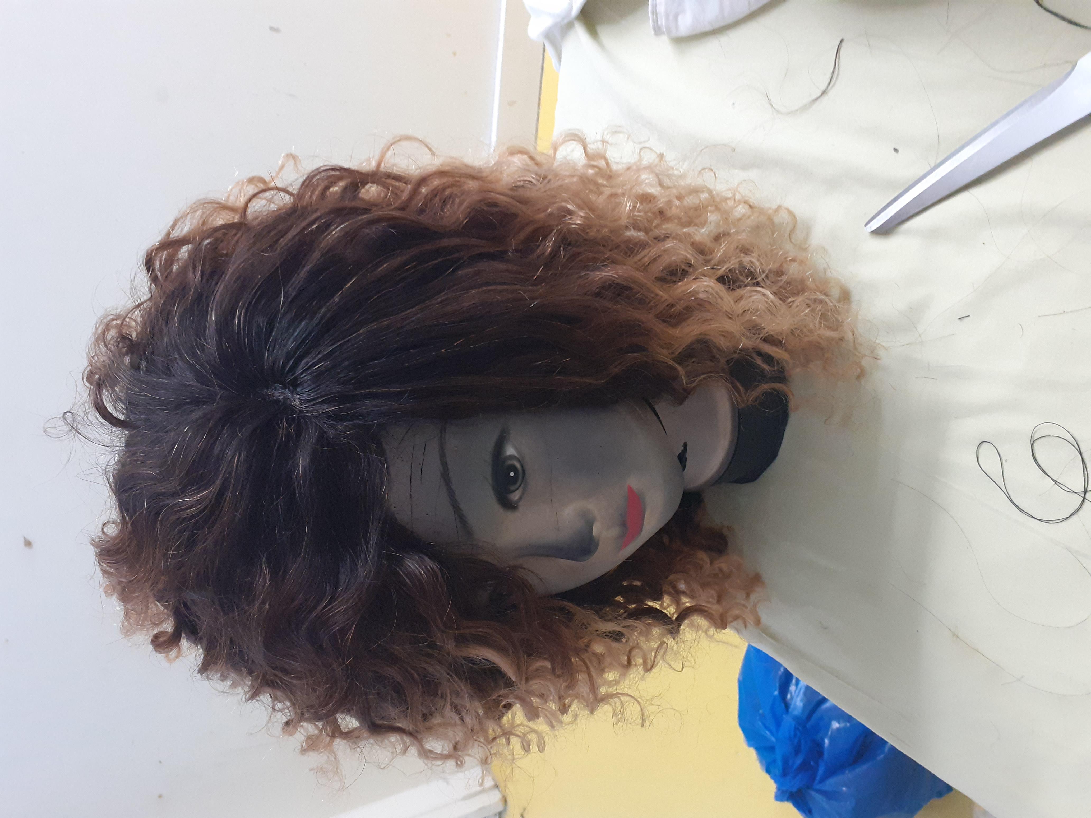 salon de coiffure afro tresse tresses box braids crochet braids vanilles tissages paris 75 77 78 91 92 93 94 95 MCRHQFJU