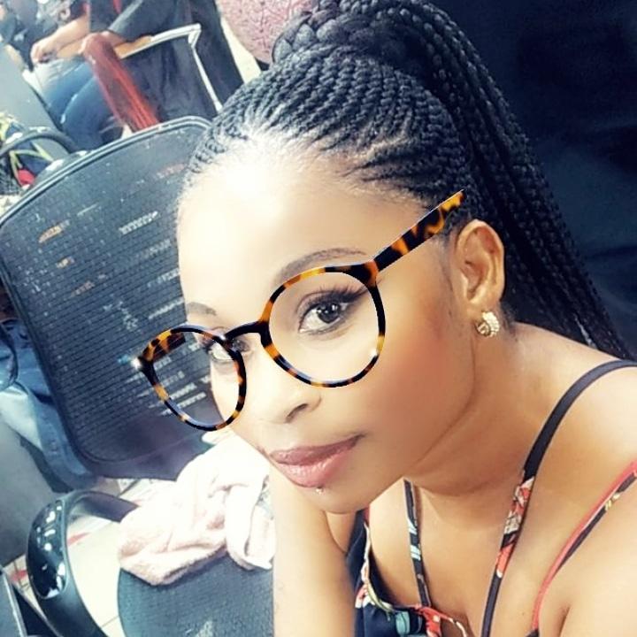 salon de coiffure afro tresse tresses box braids crochet braids vanilles tissages paris 75 77 78 91 92 93 94 95 UAHJYCWC