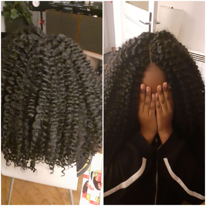 salon de coiffure afro tresse tresses box braids crochet braids vanilles tissages paris 75 77 78 91 92 93 94 95 LUAAOMEO