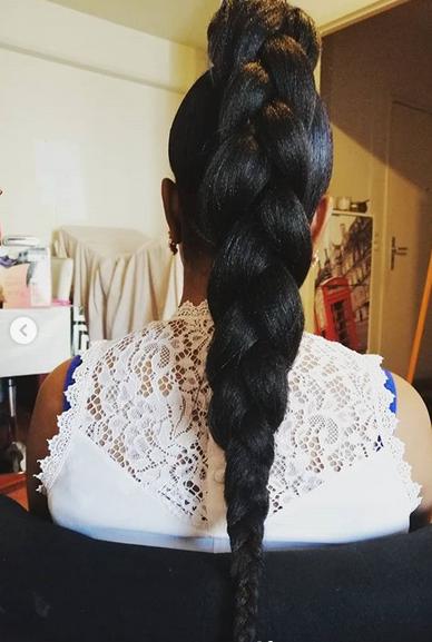 salon de coiffure afro tresse tresses box braids crochet braids vanilles tissages paris 75 77 78 91 92 93 94 95 OYOAQFMT