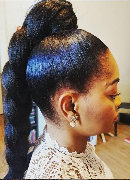 salon de coiffure afro tresse tresses box braids crochet braids vanilles tissages paris 75 77 78 91 92 93 94 95 FJRMWDLW