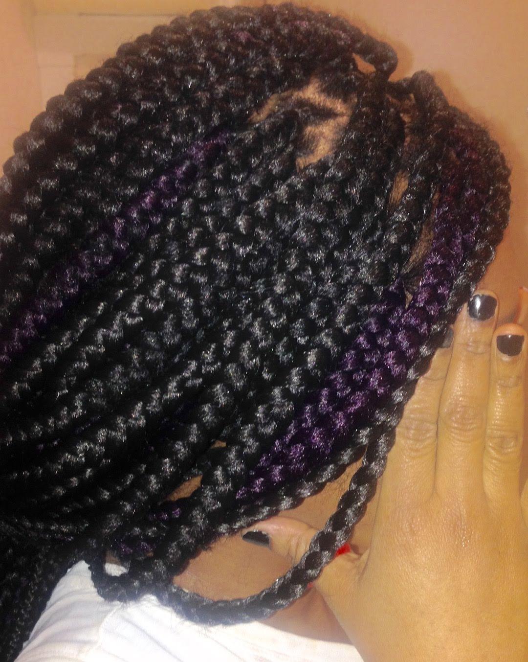 salon de coiffure afro tresse tresses box braids crochet braids vanilles tissages paris 75 77 78 91 92 93 94 95 MHBOIJZJ