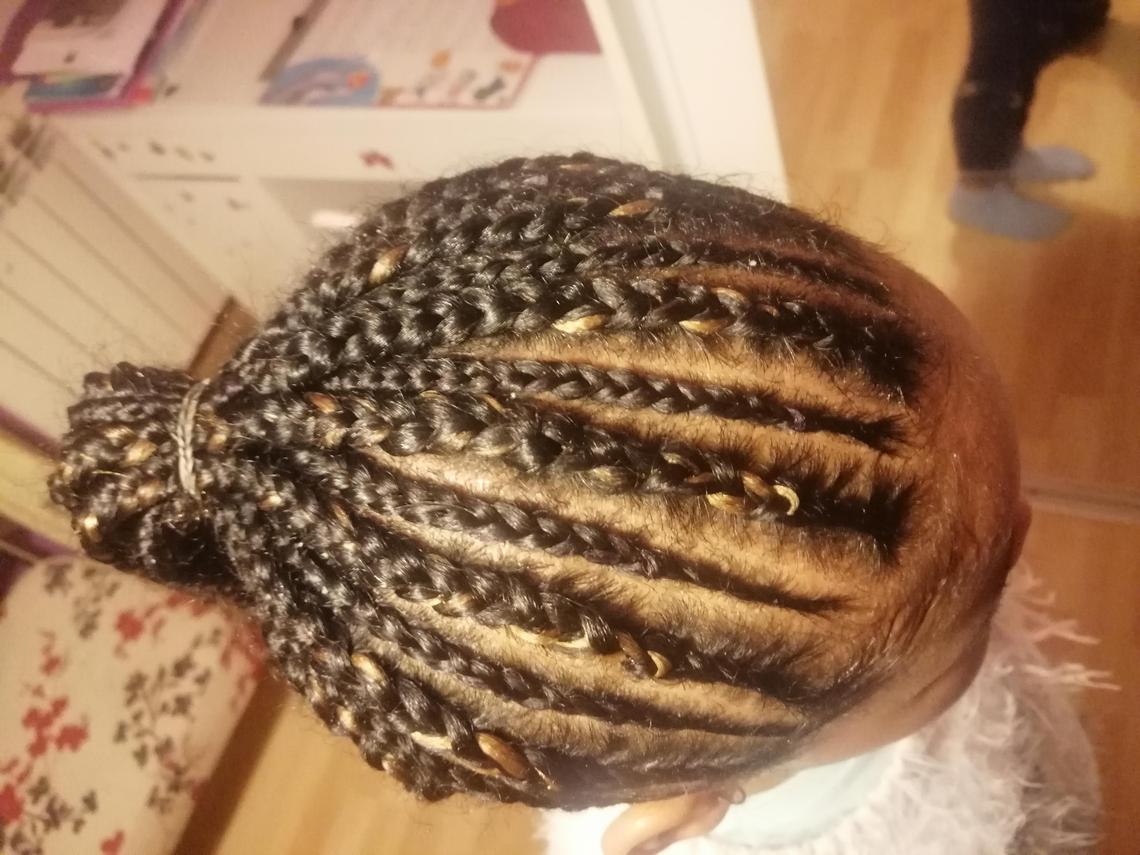 salon de coiffure afro tresse tresses box braids crochet braids vanilles tissages paris 75 77 78 91 92 93 94 95 YCXZRJKG