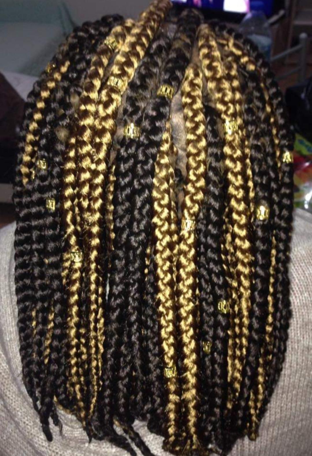 salon de coiffure afro tresse tresses box braids crochet braids vanilles tissages paris 75 77 78 91 92 93 94 95 CNHYLFJN