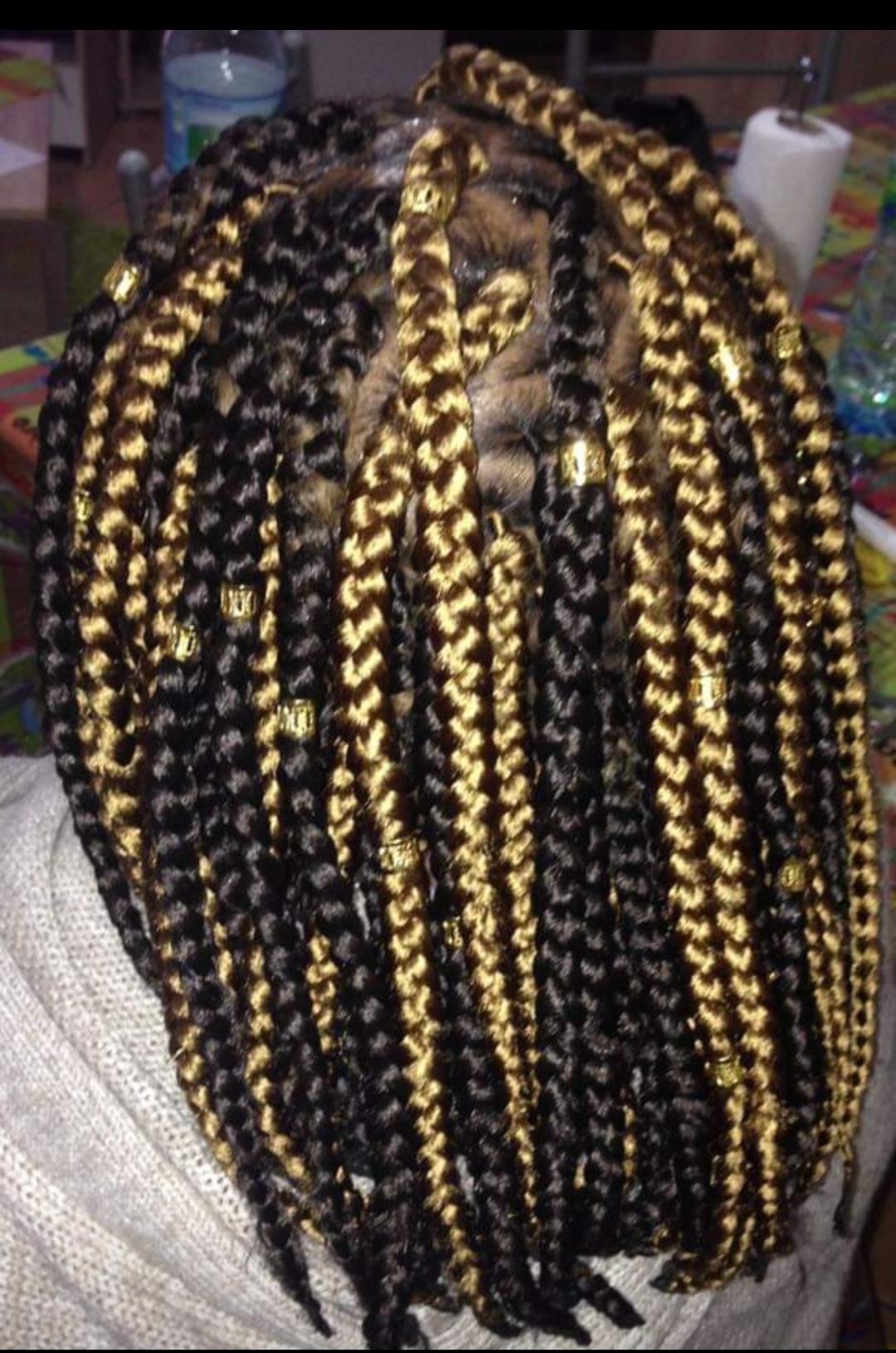 salon de coiffure afro tresse tresses box braids crochet braids vanilles tissages paris 75 77 78 91 92 93 94 95 VYHISFBD