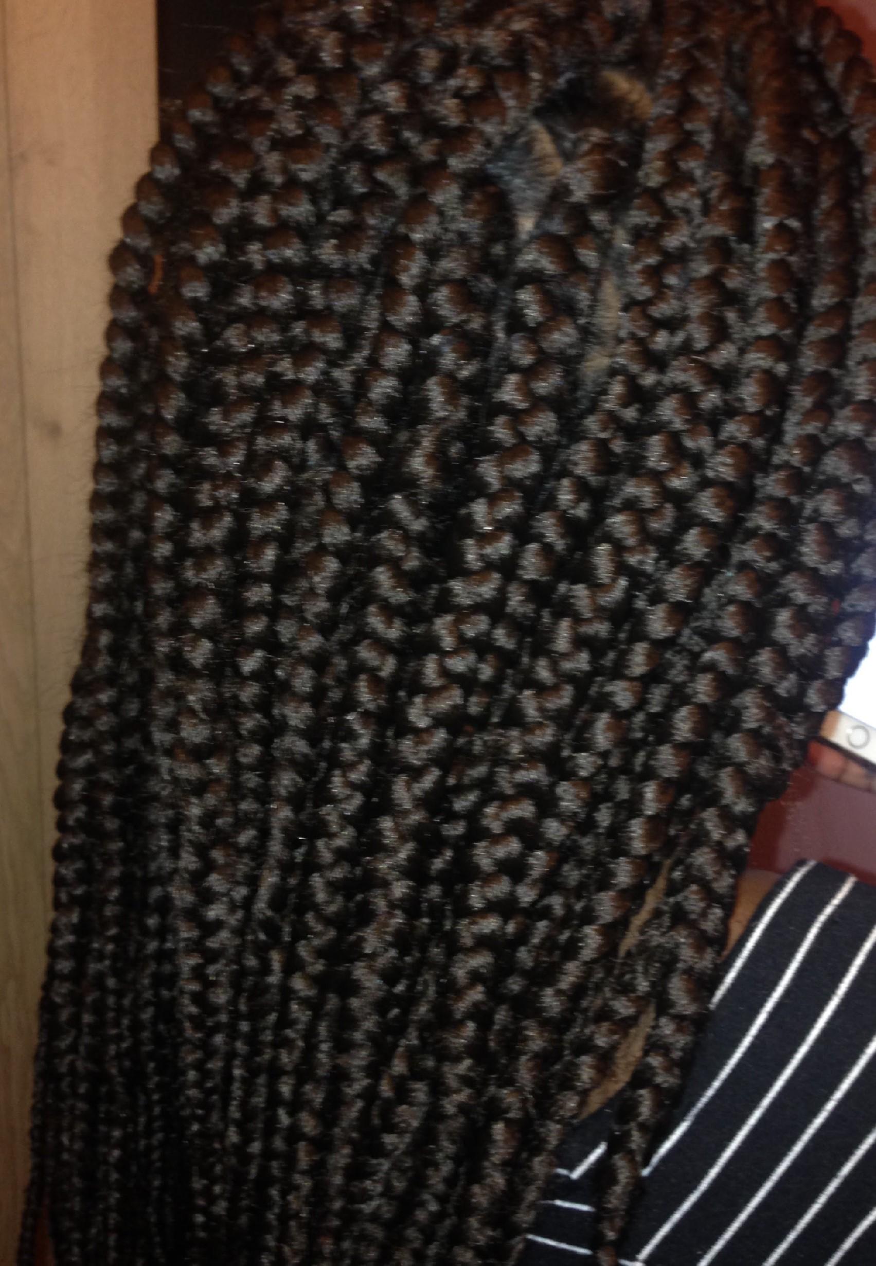 salon de coiffure afro tresse tresses box braids crochet braids vanilles tissages paris 75 77 78 91 92 93 94 95 VEUTQPZJ