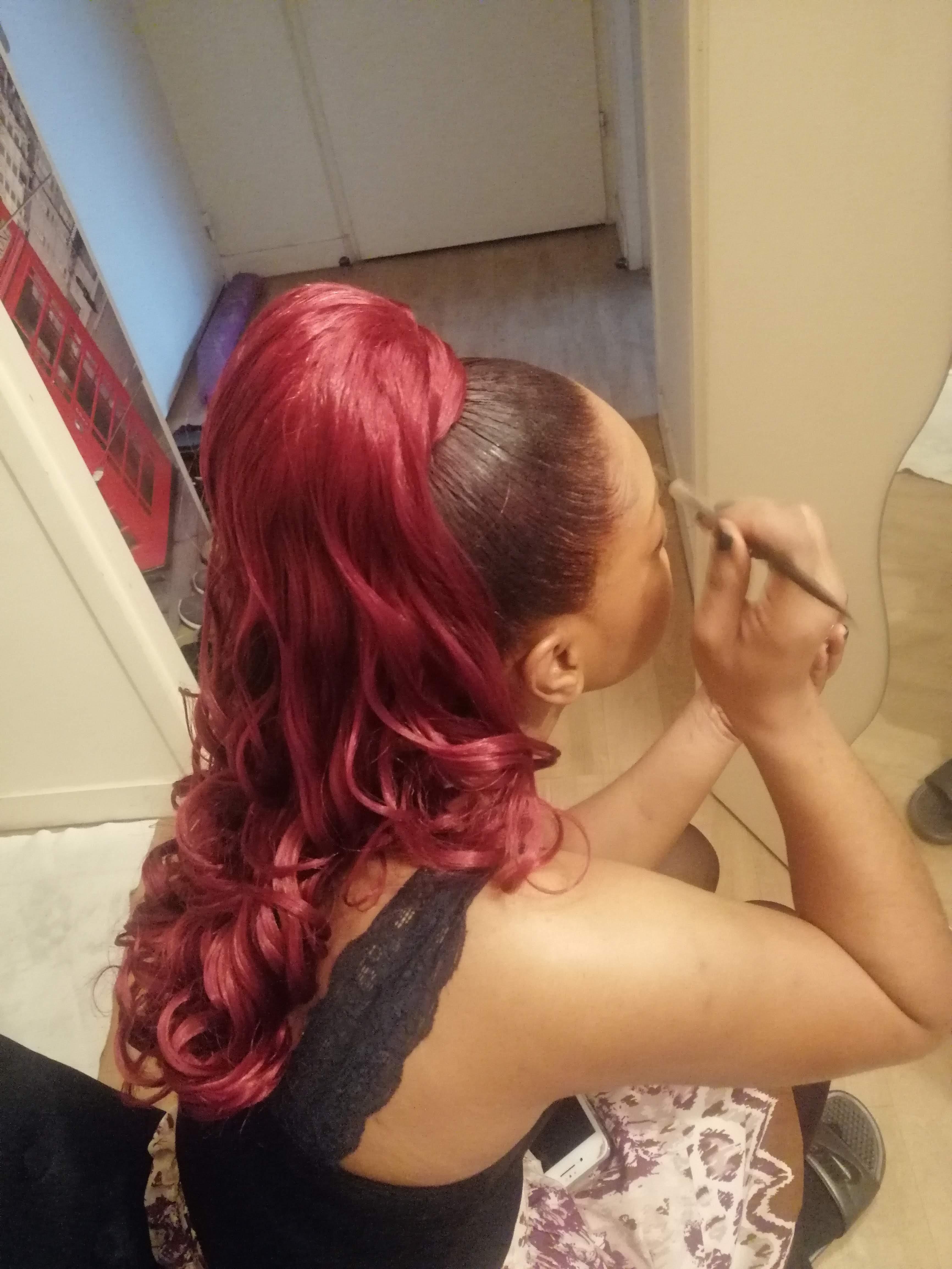 salon de coiffure afro tresse tresses box braids crochet braids vanilles tissages paris 75 77 78 91 92 93 94 95 LPCWWIAN