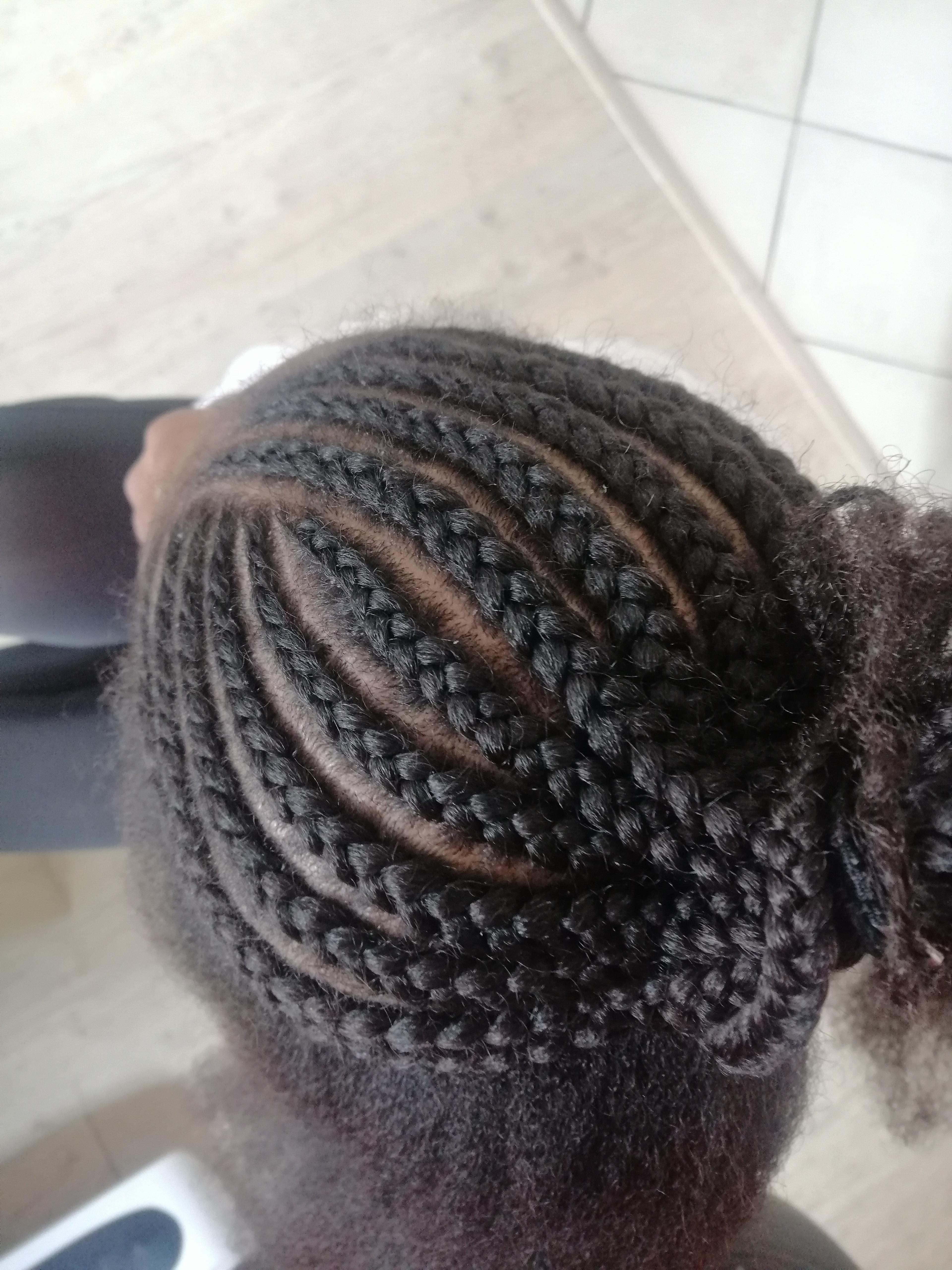 salon de coiffure afro tresse tresses box braids crochet braids vanilles tissages paris 75 77 78 91 92 93 94 95 NSOFOXJZ