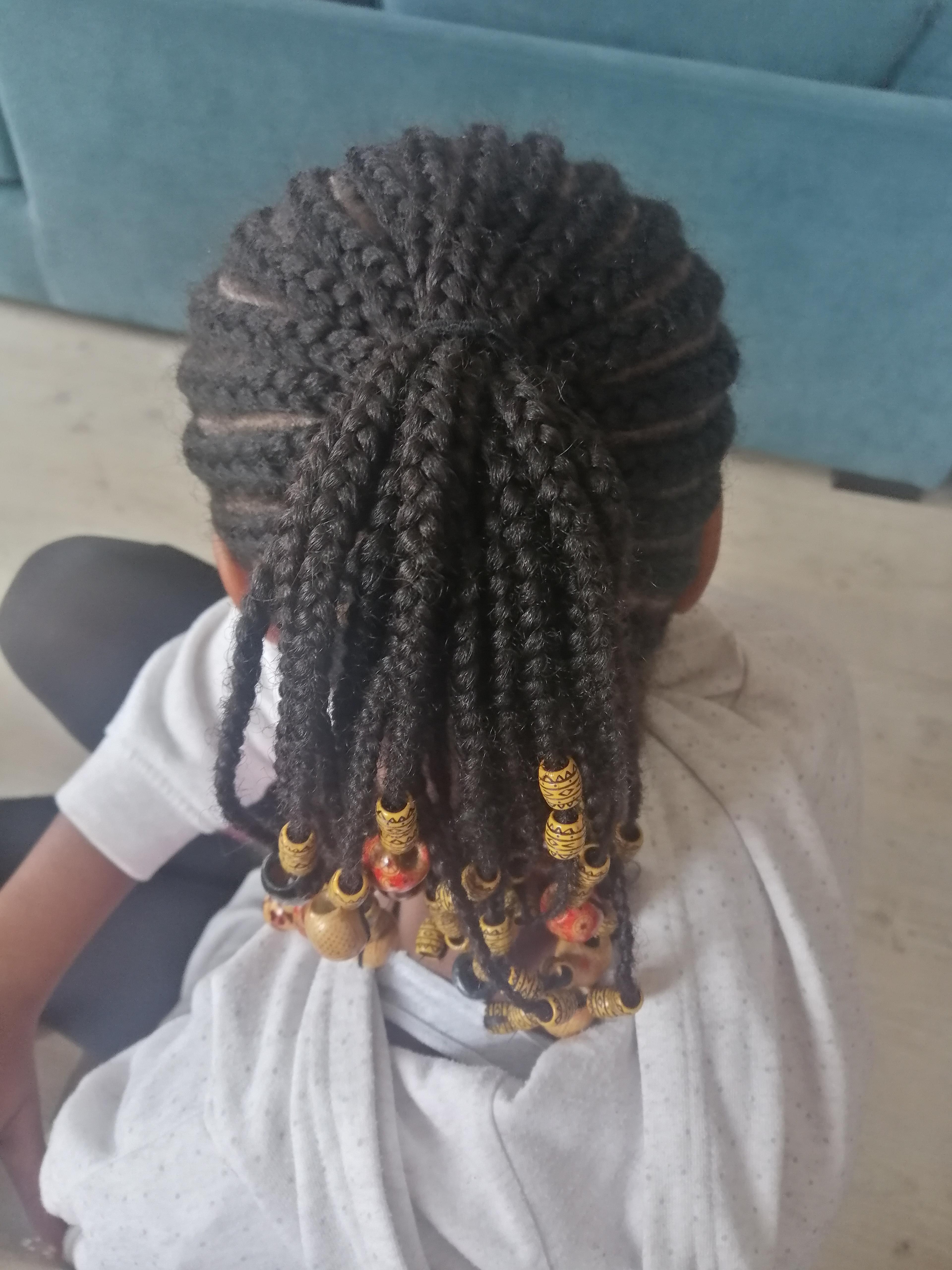 salon de coiffure afro tresse tresses box braids crochet braids vanilles tissages paris 75 77 78 91 92 93 94 95 ACOXWFDE