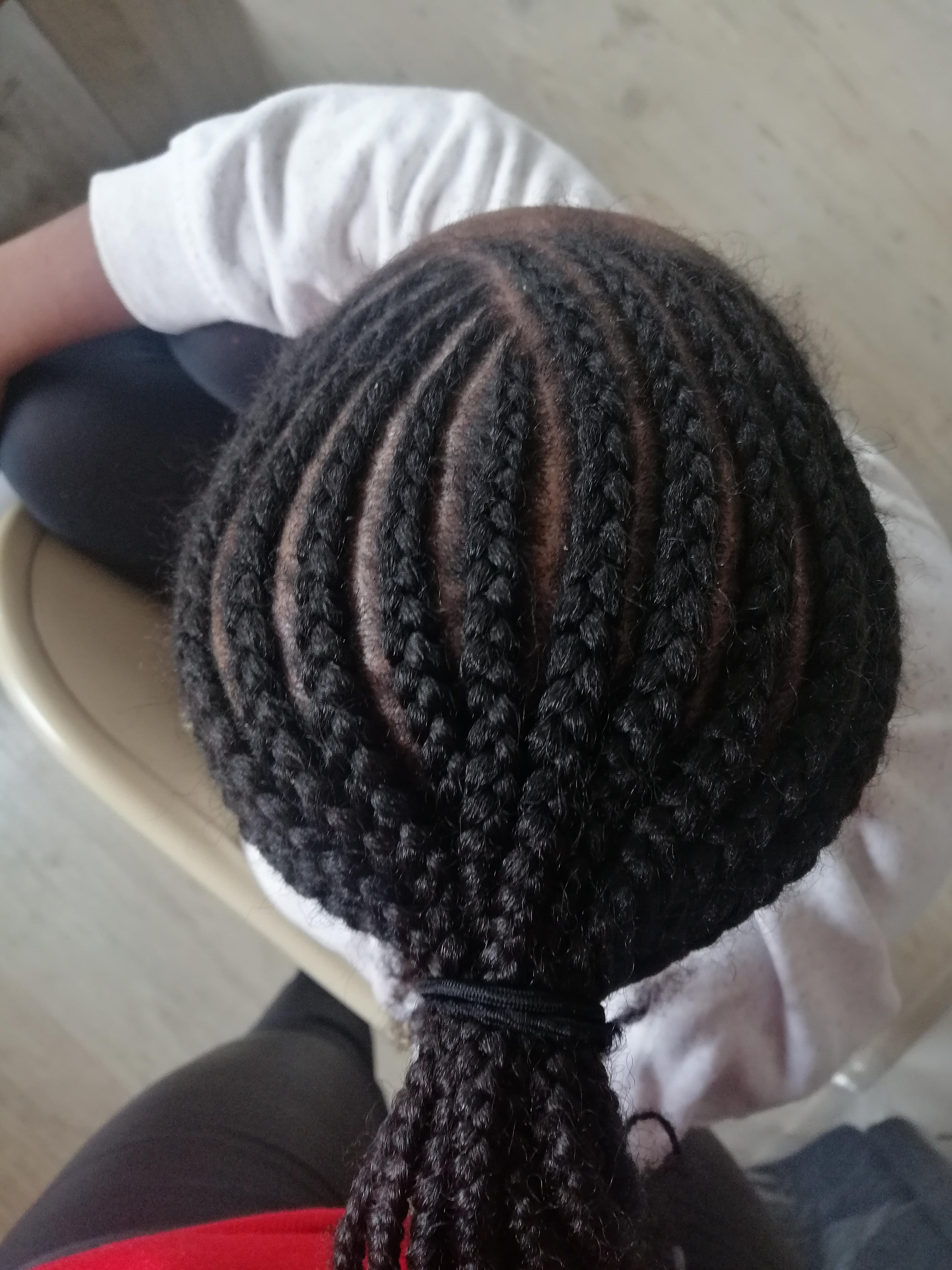 salon de coiffure afro tresse tresses box braids crochet braids vanilles tissages paris 75 77 78 91 92 93 94 95 LZKNWIQC