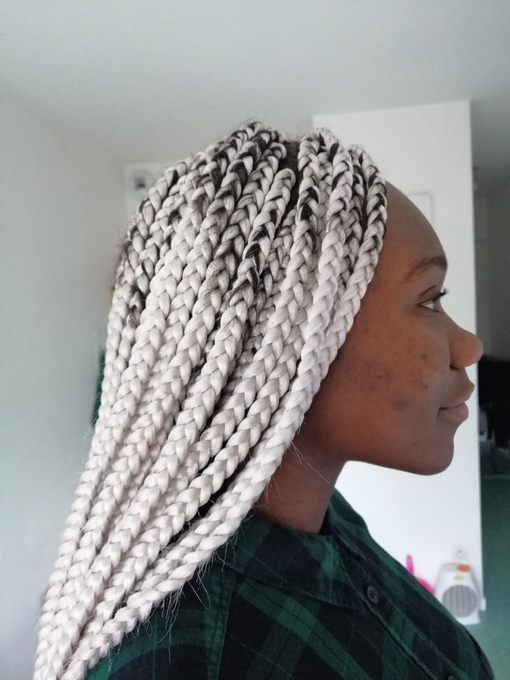salon de coiffure afro tresse tresses box braids crochet braids vanilles tissages paris 75 77 78 91 92 93 94 95 SVFVBCNQ
