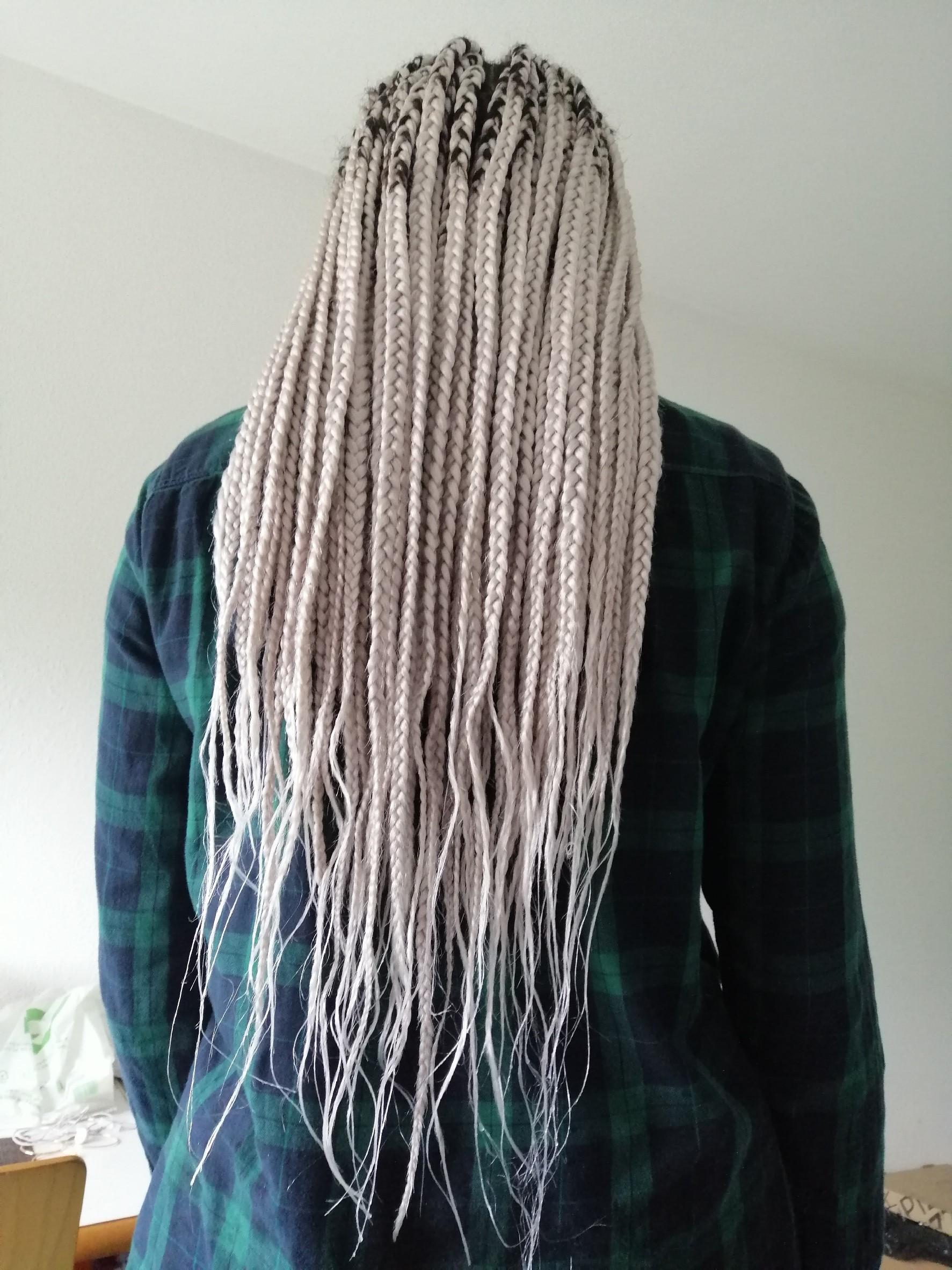 salon de coiffure afro tresse tresses box braids crochet braids vanilles tissages paris 75 77 78 91 92 93 94 95 SDFYDHUY