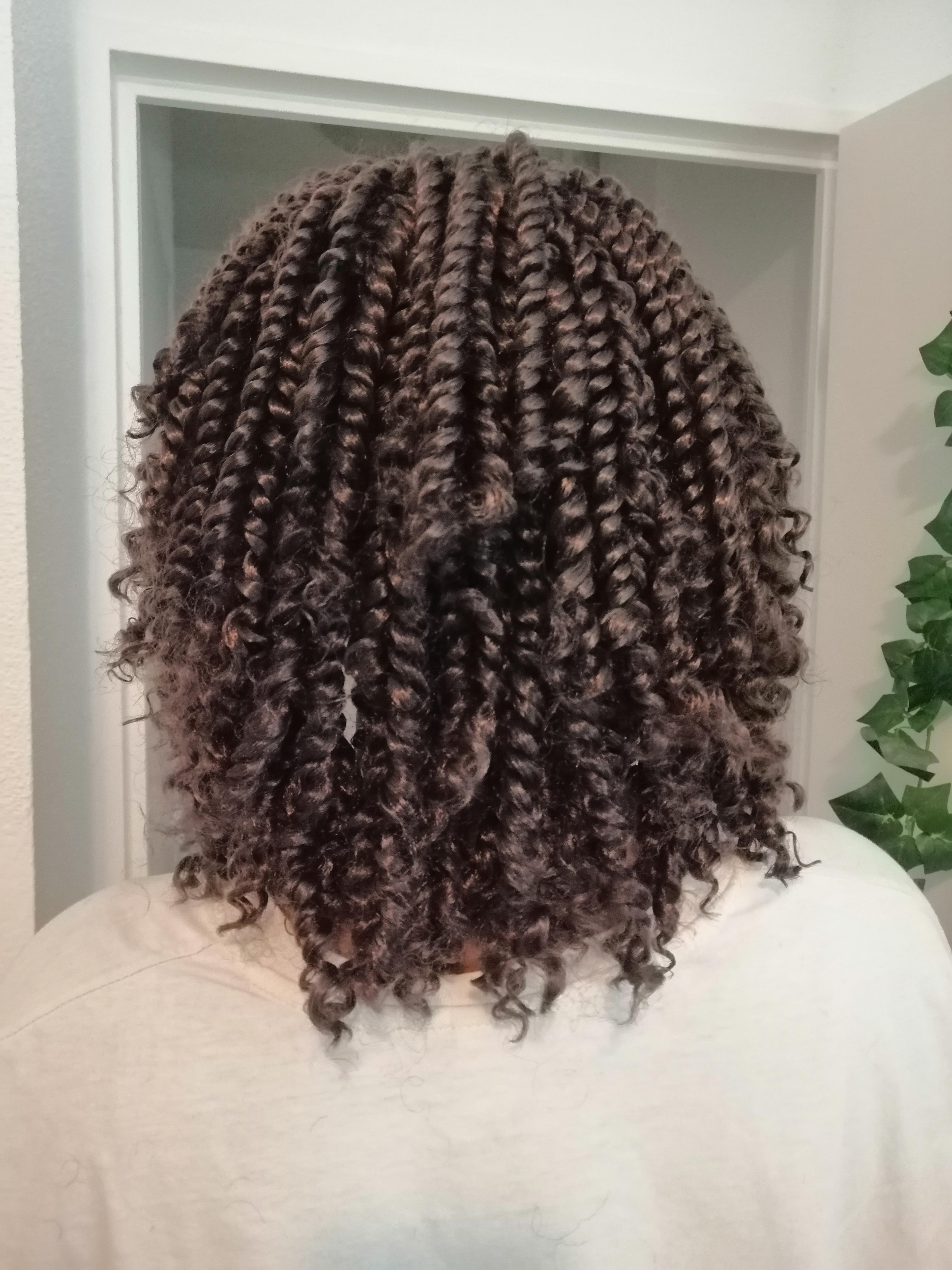 salon de coiffure afro tresse tresses box braids crochet braids vanilles tissages paris 75 77 78 91 92 93 94 95 FNPJXQRL