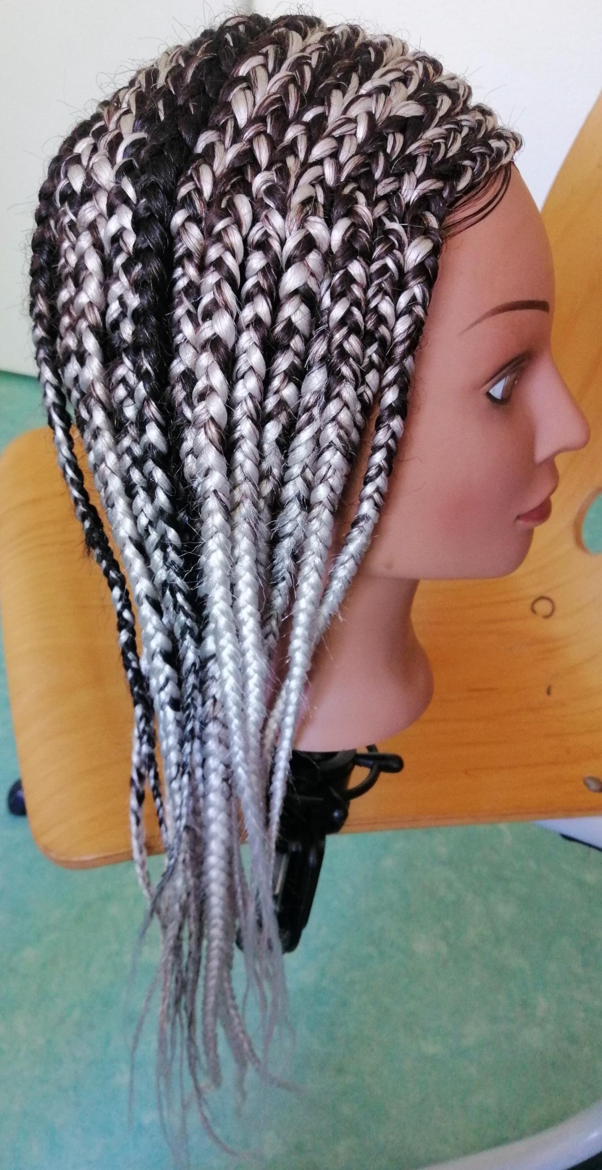 salon de coiffure afro tresse tresses box braids crochet braids vanilles tissages paris 75 77 78 91 92 93 94 95 YGNJHSBS