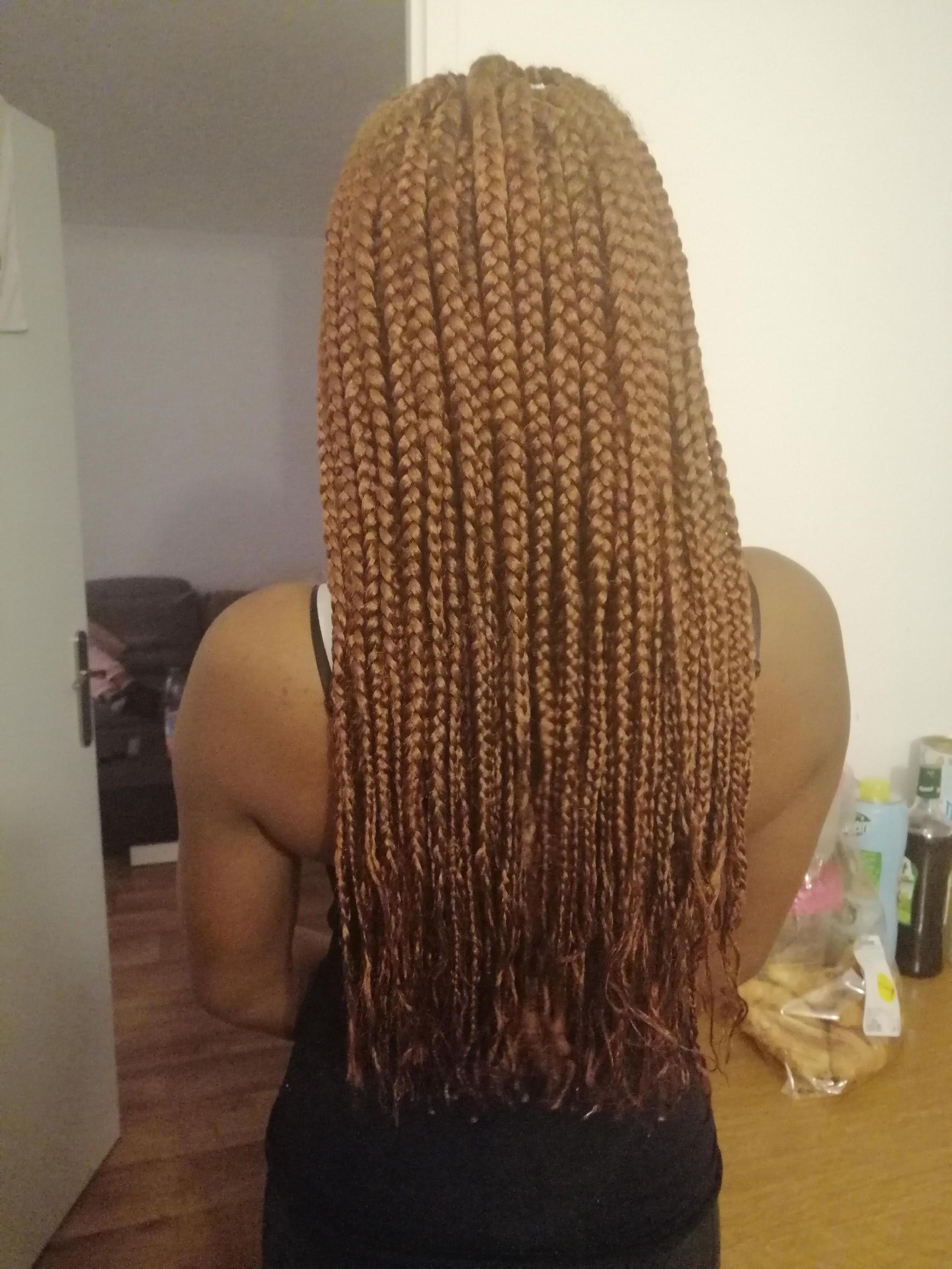 salon de coiffure afro tresse tresses box braids crochet braids vanilles tissages paris 75 77 78 91 92 93 94 95 XMSRGAXP