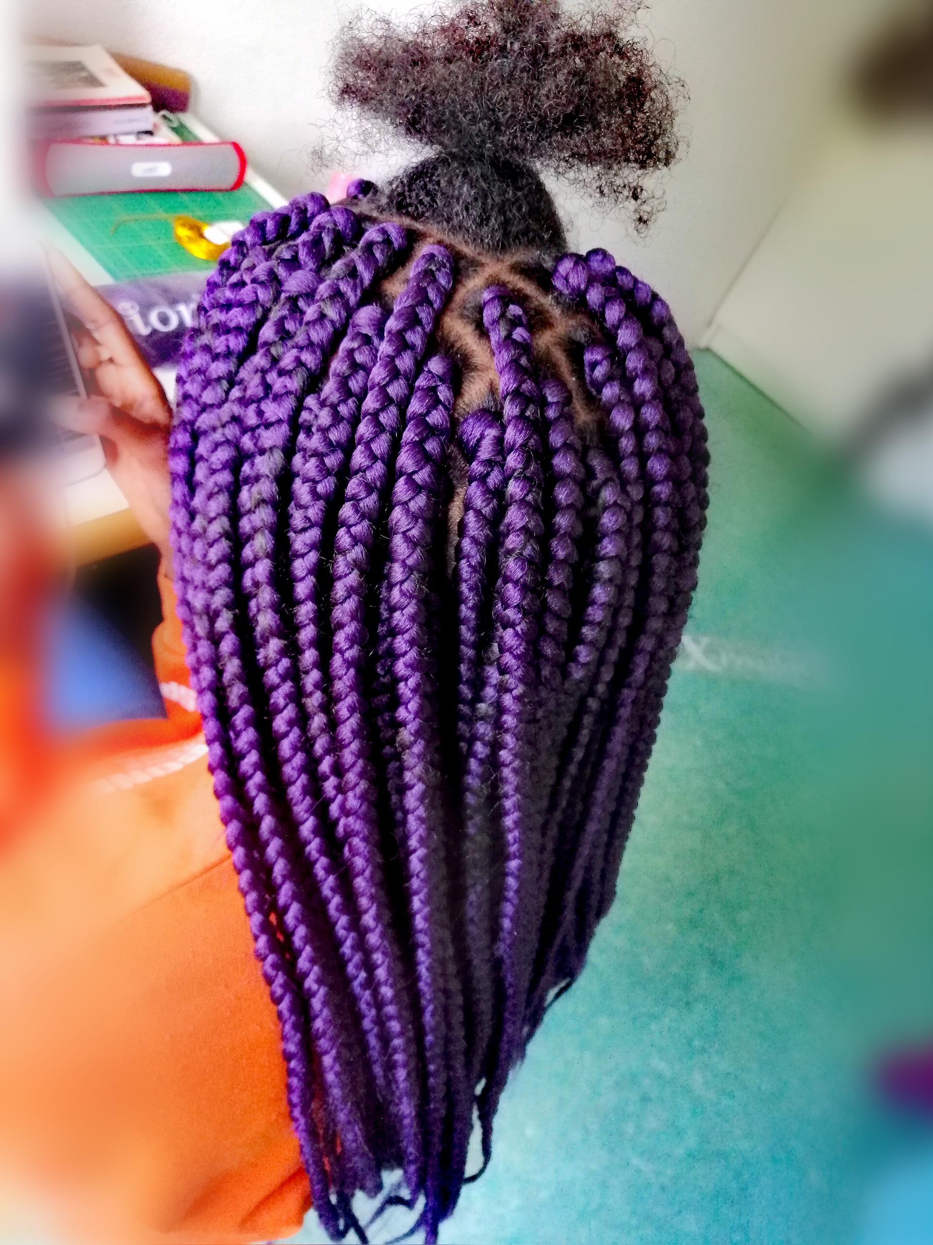 salon de coiffure afro tresse tresses box braids crochet braids vanilles tissages paris 75 77 78 91 92 93 94 95 JTKFSZPP
