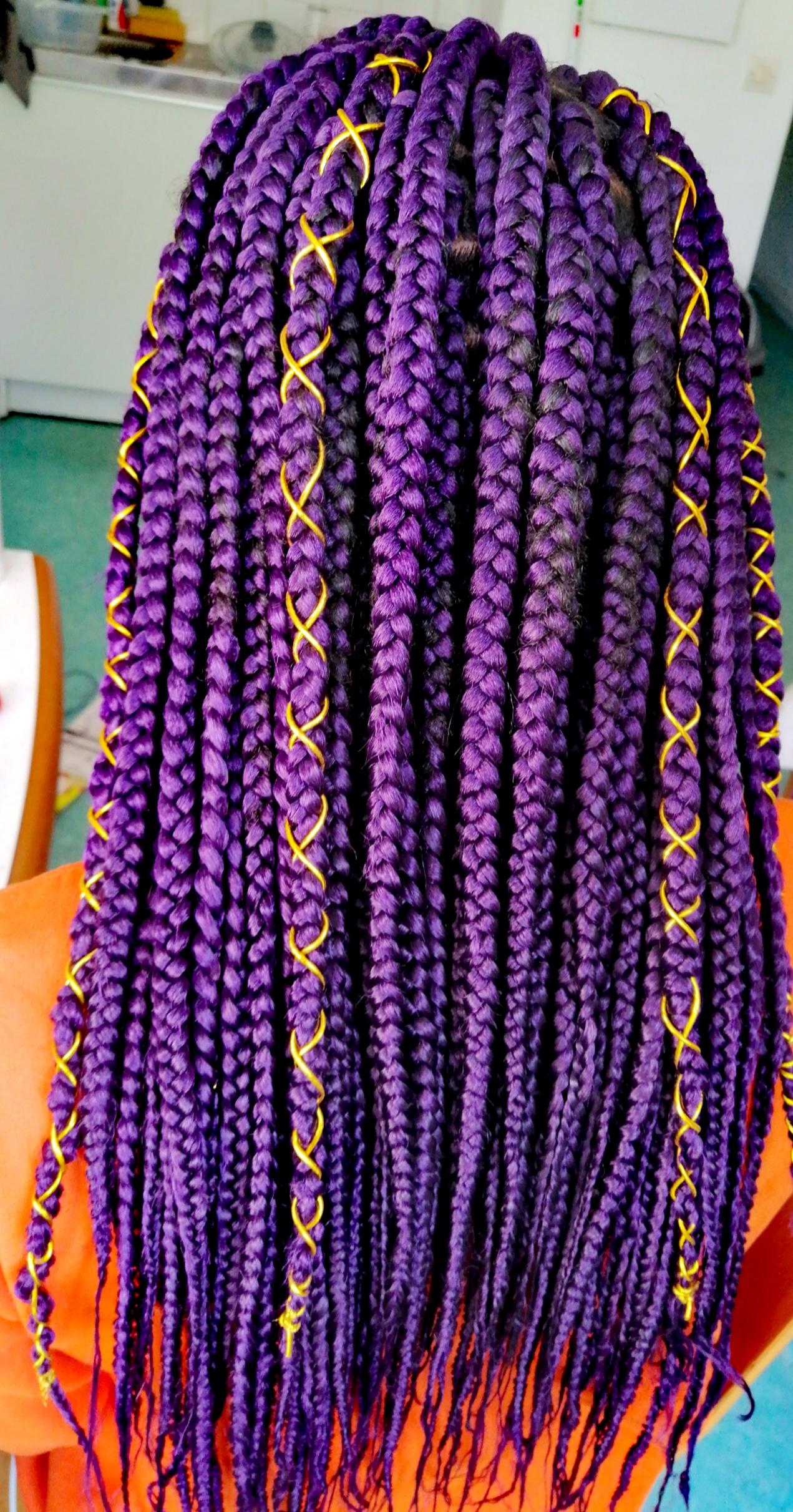 salon de coiffure afro tresse tresses box braids crochet braids vanilles tissages paris 75 77 78 91 92 93 94 95 EQISAORM