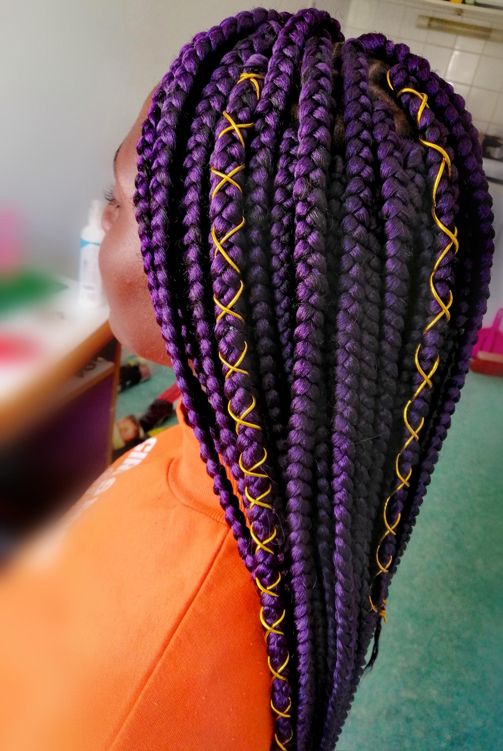 salon de coiffure afro tresse tresses box braids crochet braids vanilles tissages paris 75 77 78 91 92 93 94 95 DIKBGUIO