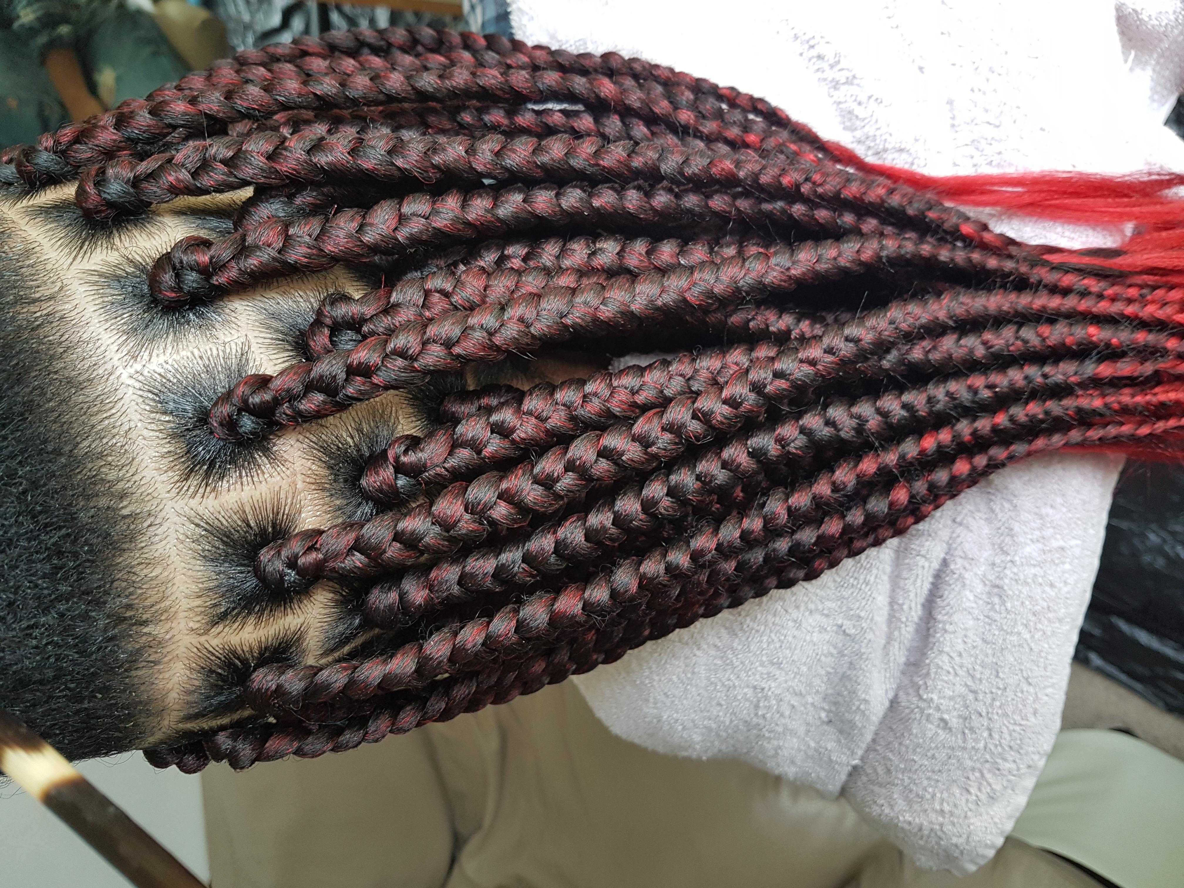 salon de coiffure afro tresse tresses box braids crochet braids vanilles tissages paris 75 77 78 91 92 93 94 95 VPACNFTV