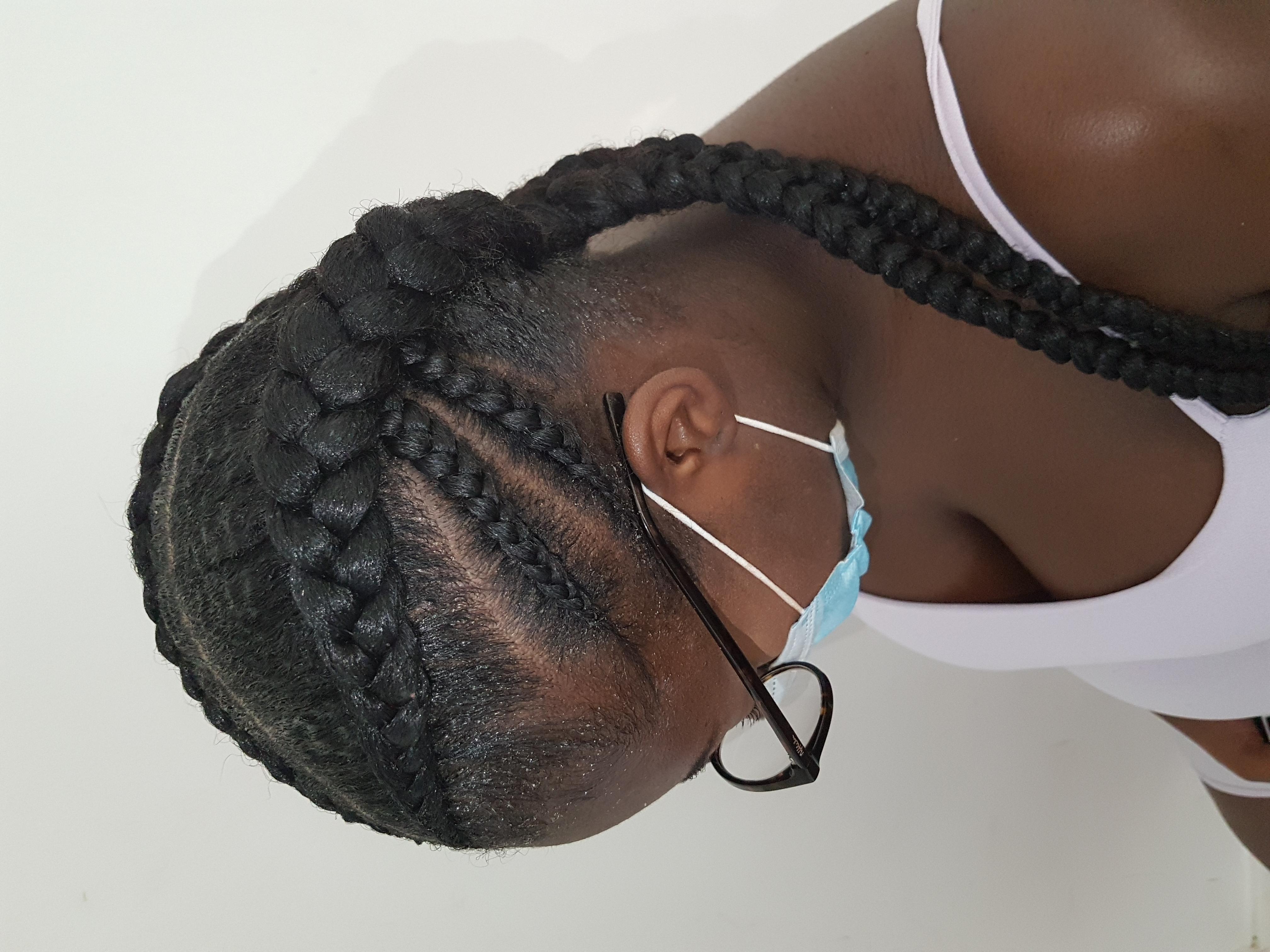 salon de coiffure afro tresse tresses box braids crochet braids vanilles tissages paris 75 77 78 91 92 93 94 95 BHFXDSKL