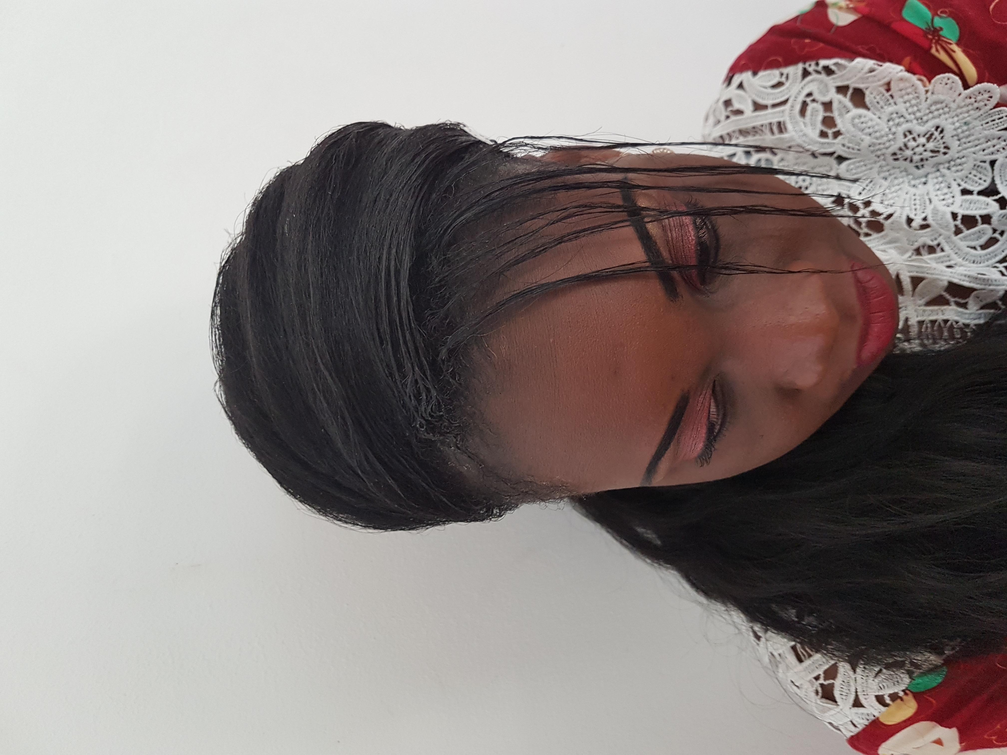 salon de coiffure afro tresse tresses box braids crochet braids vanilles tissages paris 75 77 78 91 92 93 94 95 EJRXLRHI