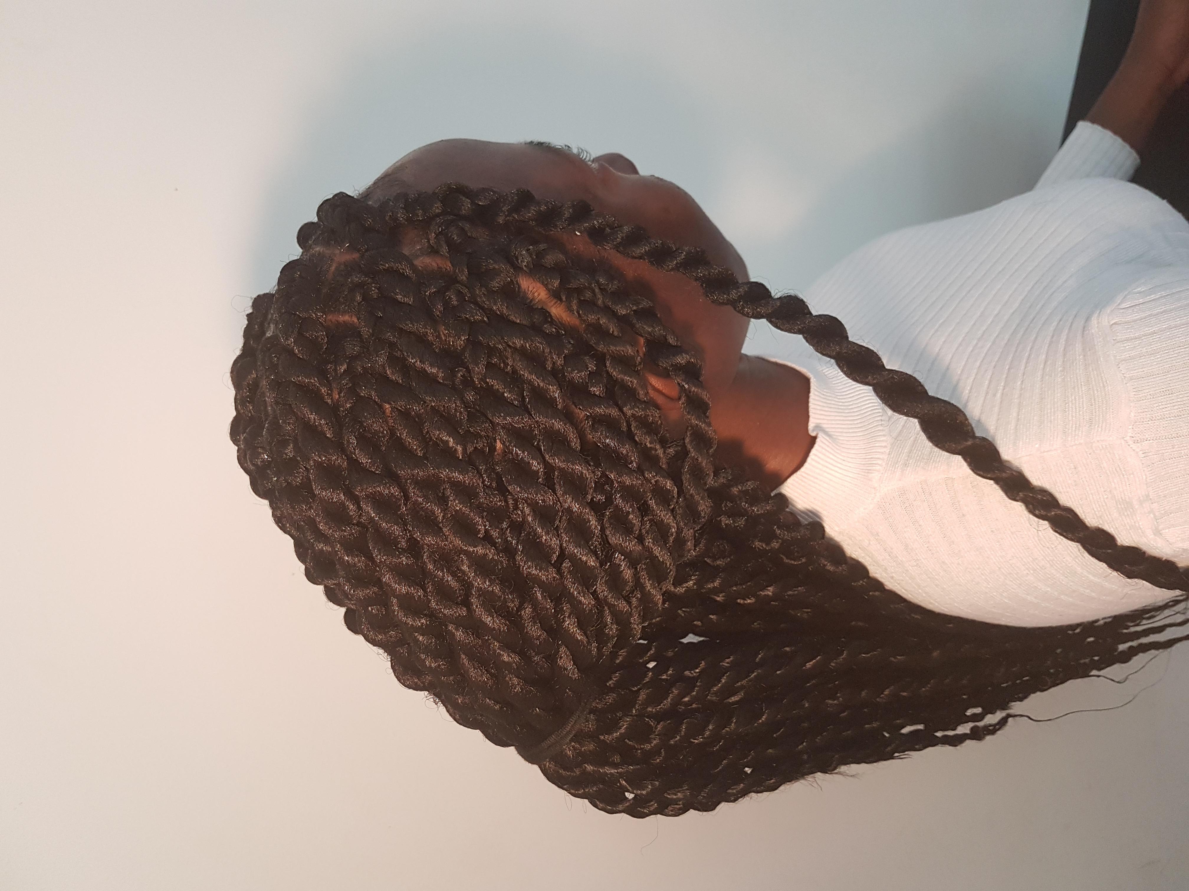 salon de coiffure afro tresse tresses box braids crochet braids vanilles tissages paris 75 77 78 91 92 93 94 95 UVTNEYRF