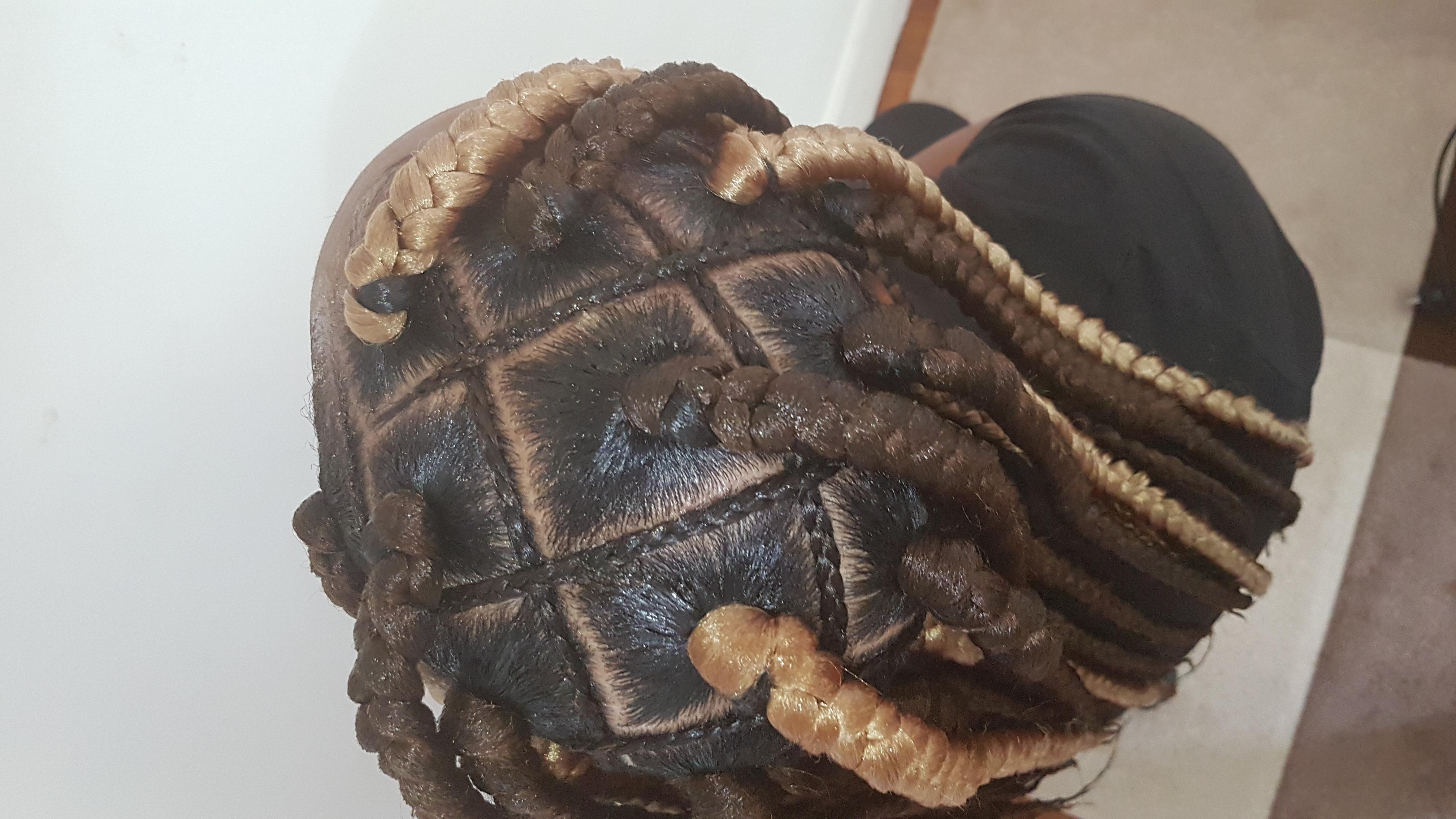 salon de coiffure afro tresse tresses box braids crochet braids vanilles tissages paris 75 77 78 91 92 93 94 95 SLZQYZBQ