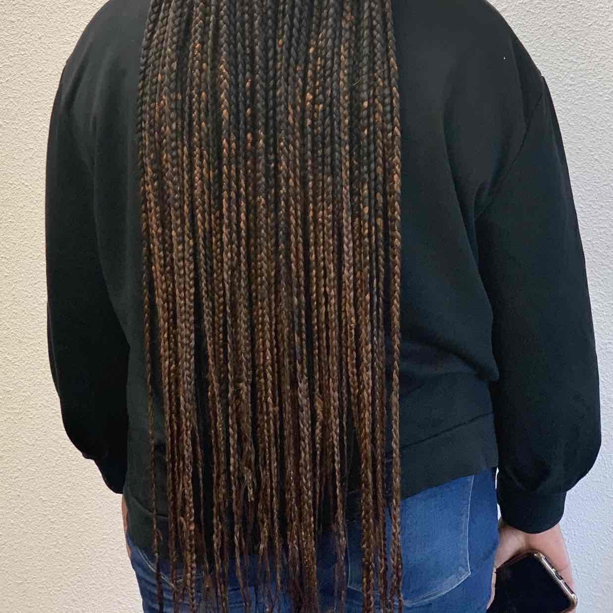 salon de coiffure afro tresse tresses box braids crochet braids vanilles tissages paris 75 77 78 91 92 93 94 95 NVFVAPQV
