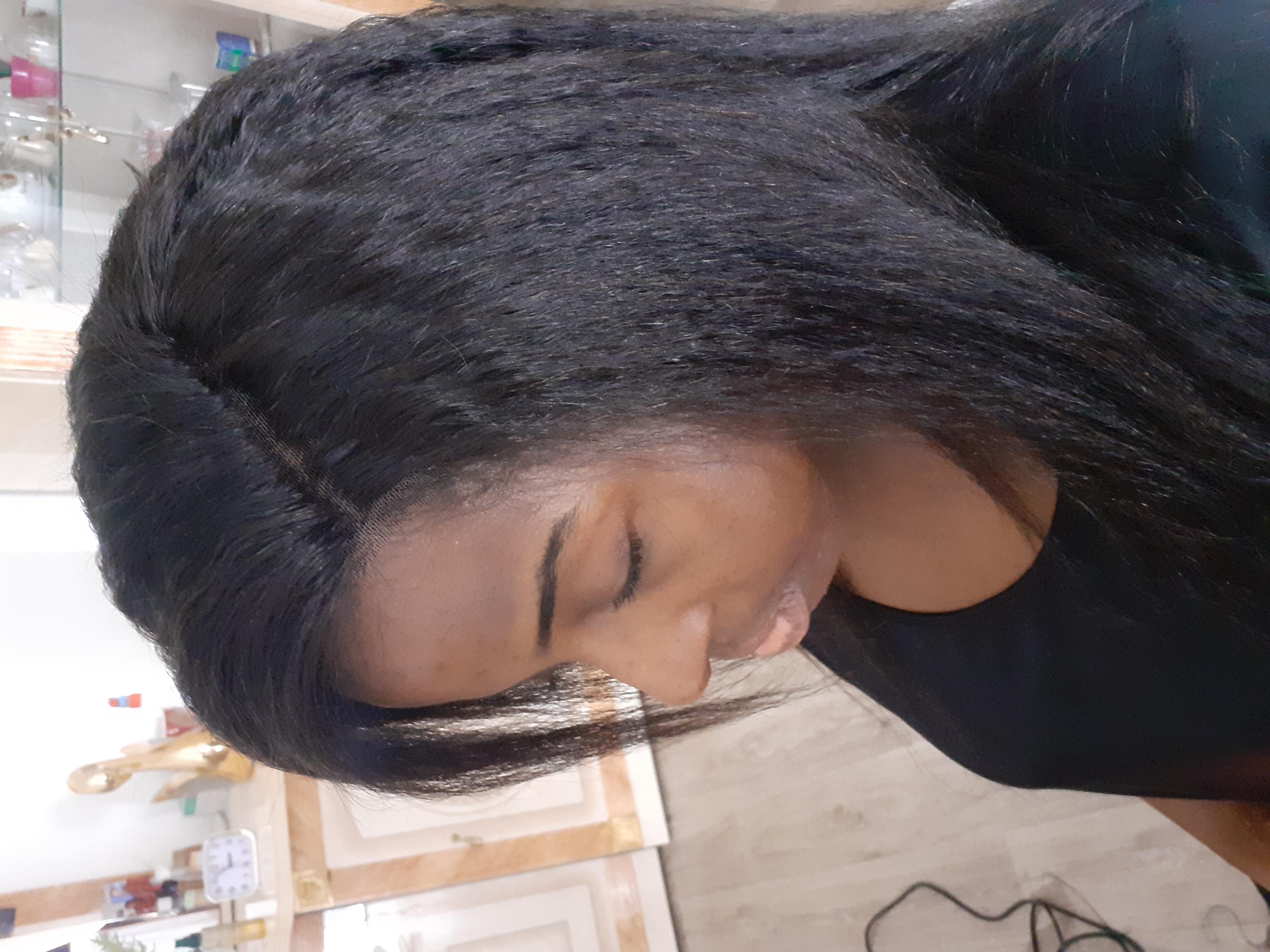 salon de coiffure afro tresse tresses box braids crochet braids vanilles tissages paris 75 77 78 91 92 93 94 95 ADWEJIAA