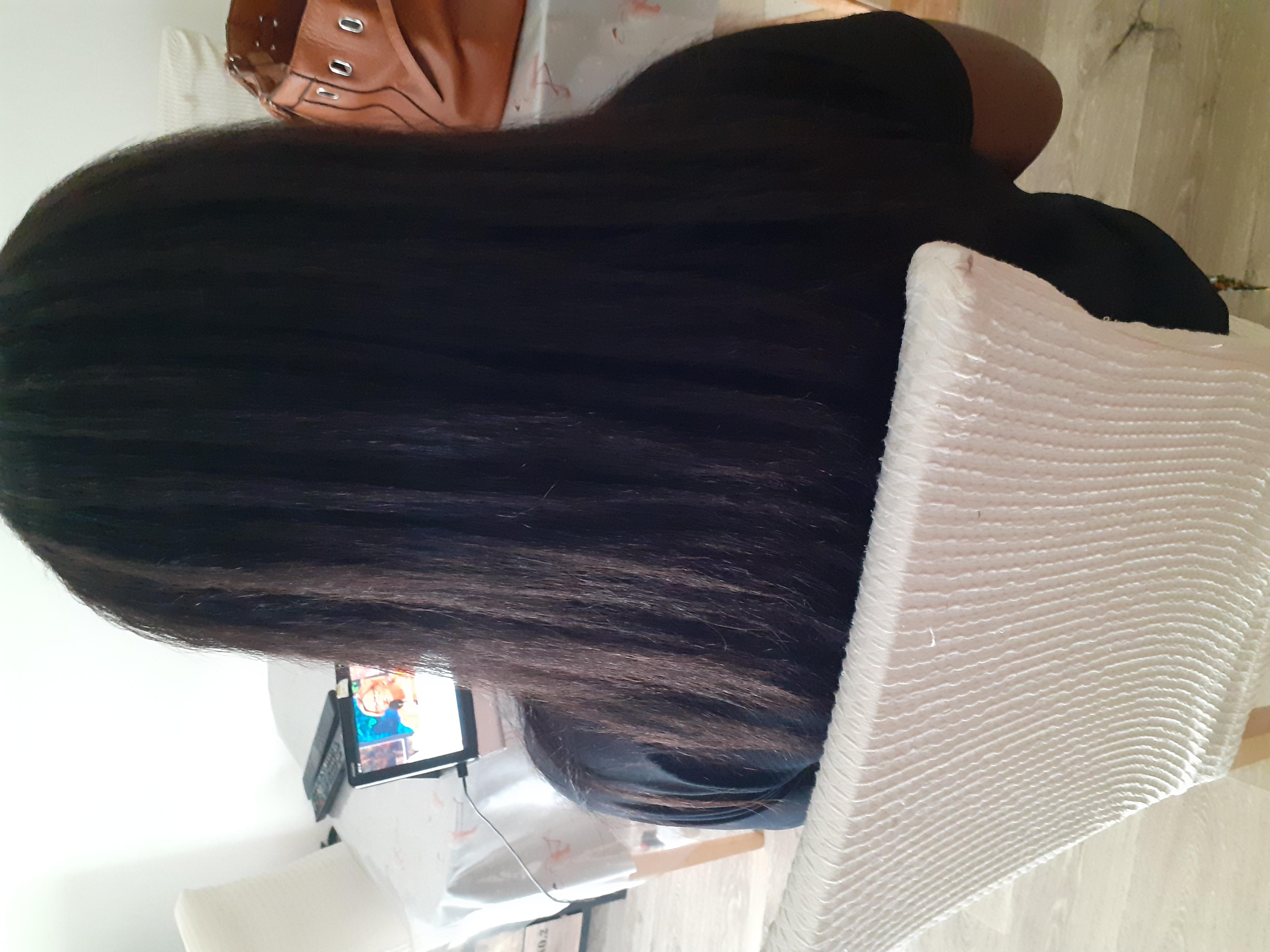 salon de coiffure afro tresse tresses box braids crochet braids vanilles tissages paris 75 77 78 91 92 93 94 95 EBEHNZRB