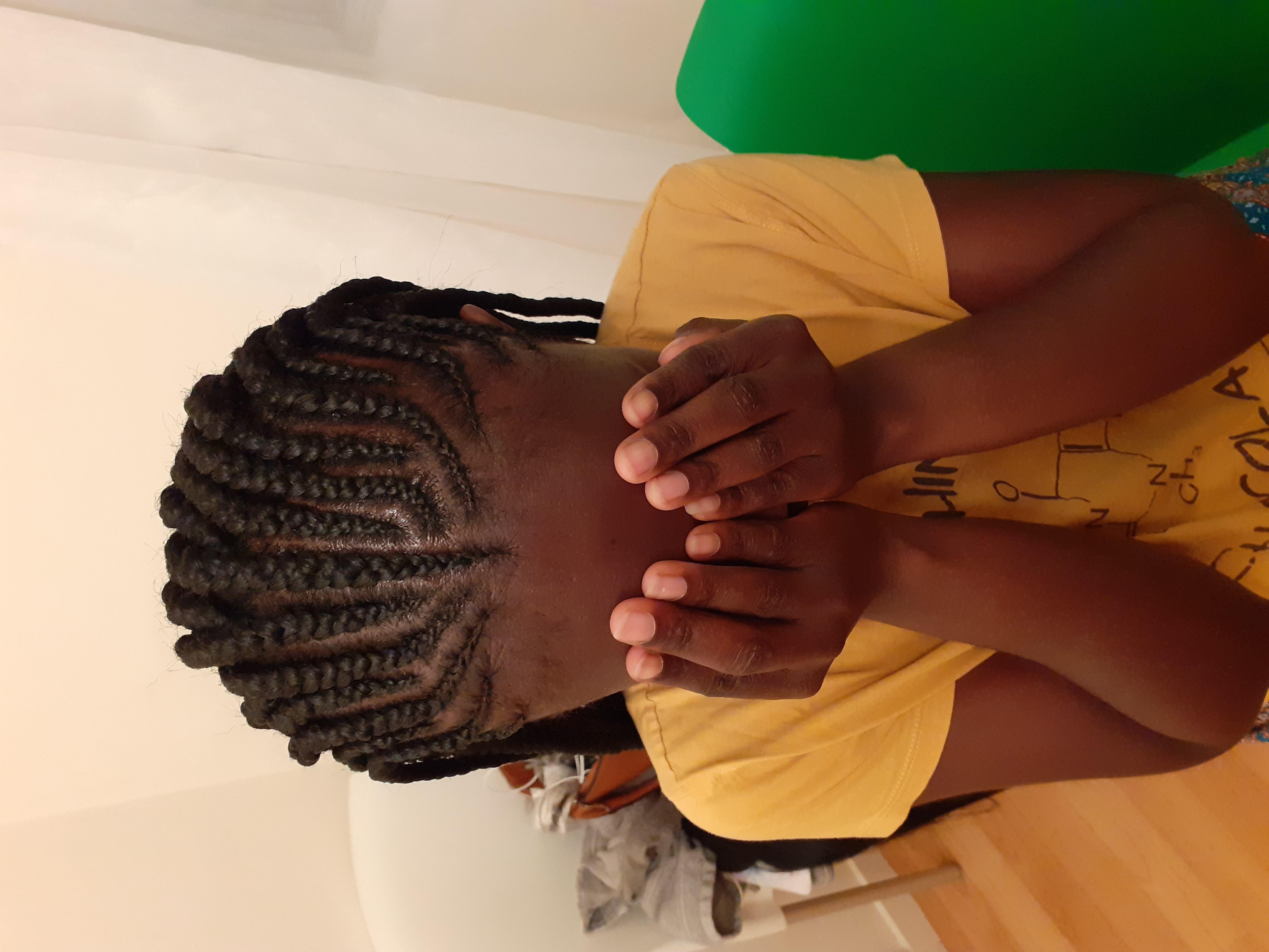 salon de coiffure afro tresse tresses box braids crochet braids vanilles tissages paris 75 77 78 91 92 93 94 95 NHXQUMOL