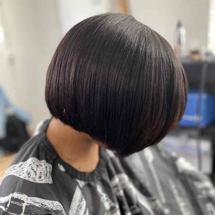 salon de coiffure afro tresse tresses box braids crochet braids vanilles tissages paris 75 77 78 91 92 93 94 95 SDBWOAUL