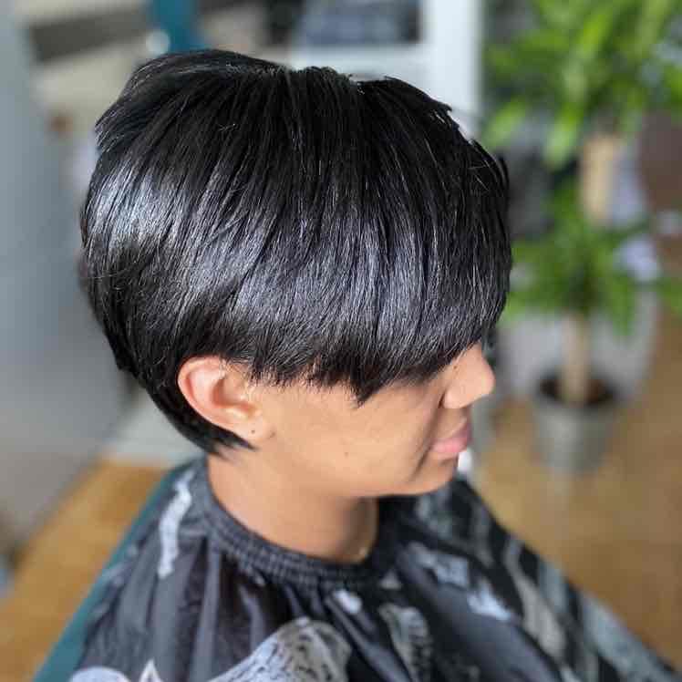 salon de coiffure afro tresse tresses box braids crochet braids vanilles tissages paris 75 77 78 91 92 93 94 95 VSHLIMEL