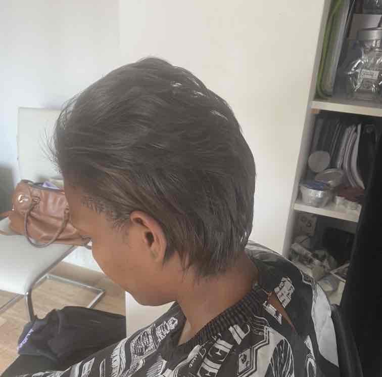 salon de coiffure afro tresse tresses box braids crochet braids vanilles tissages paris 75 77 78 91 92 93 94 95 JCKLLIDO