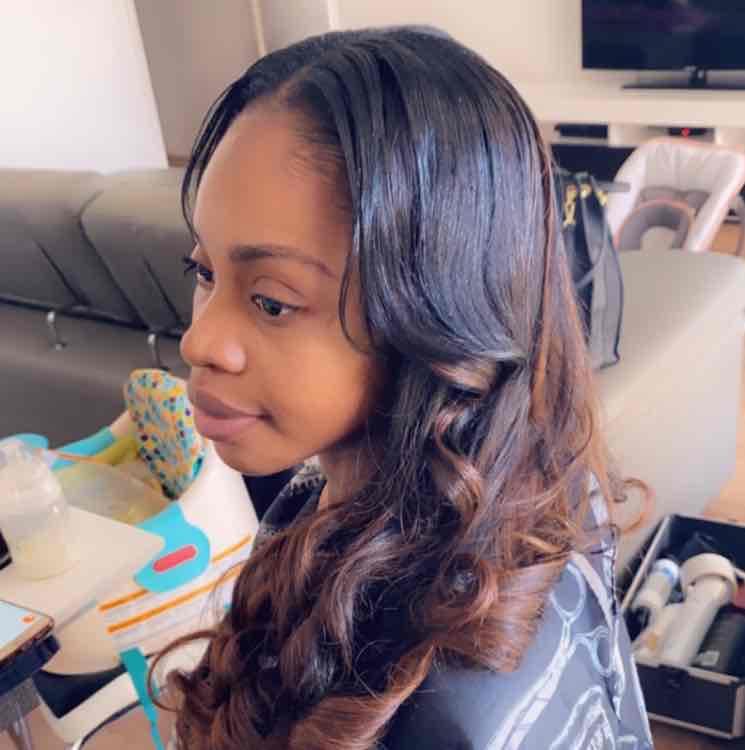 salon de coiffure afro tresse tresses box braids crochet braids vanilles tissages paris 75 77 78 91 92 93 94 95 LFRNJMJV