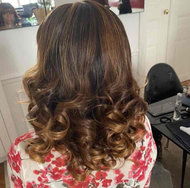 salon de coiffure afro tresse tresses box braids crochet braids vanilles tissages paris 75 77 78 91 92 93 94 95 JFJNSHXS
