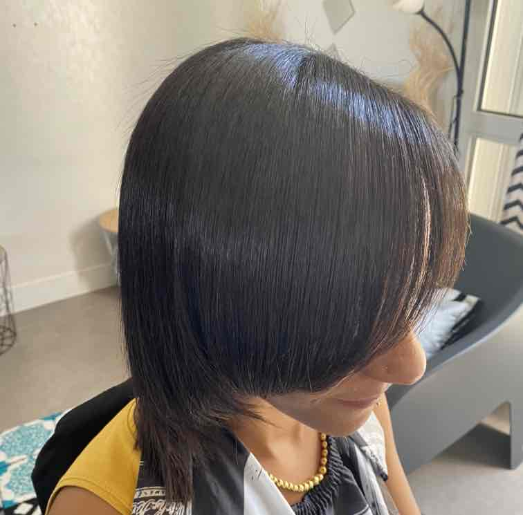 salon de coiffure afro tresse tresses box braids crochet braids vanilles tissages paris 75 77 78 91 92 93 94 95 IGDLCGFH